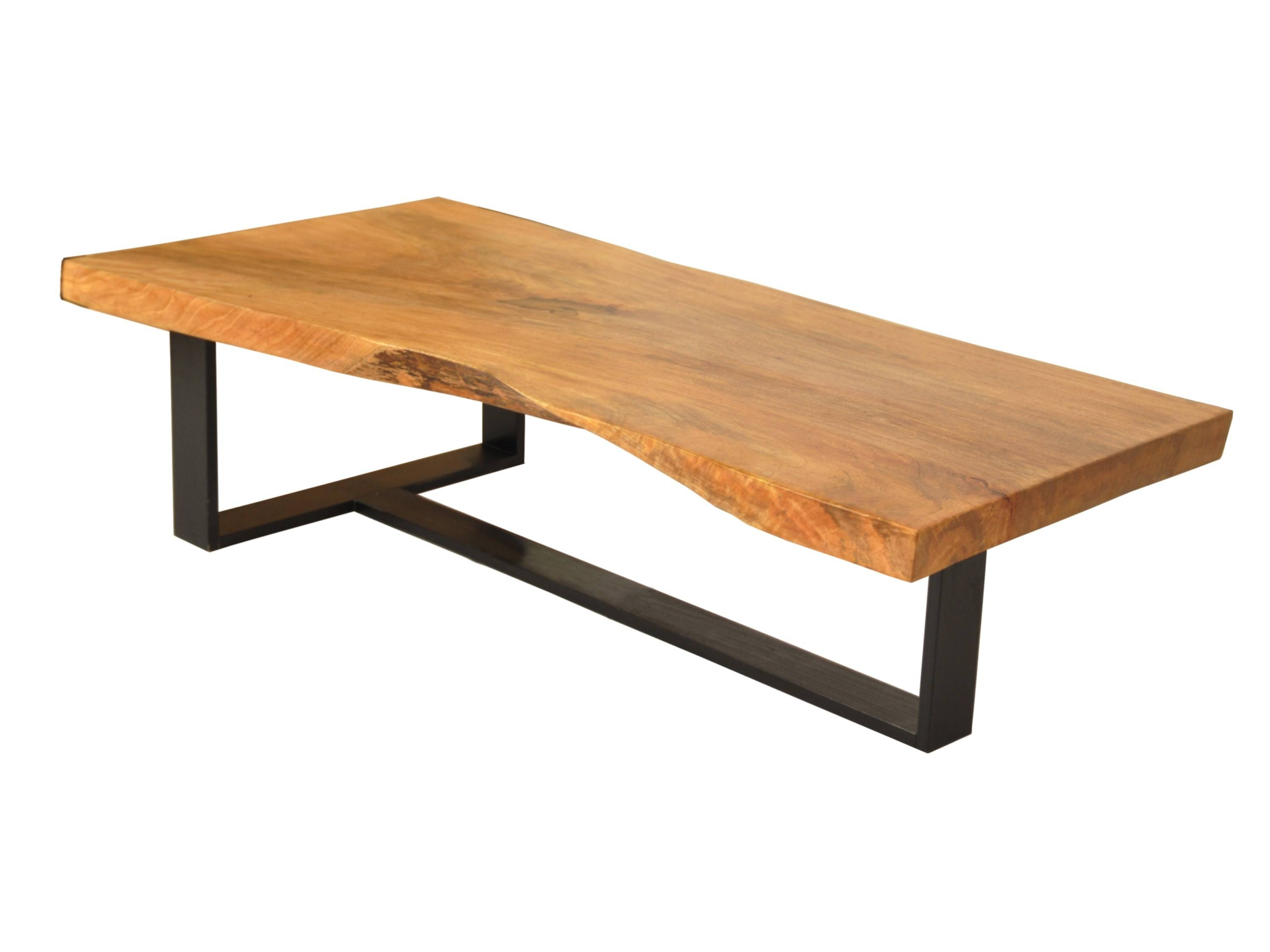 Coffee Table: Elegant Solid Wood Coffee Table Ideas Solid Wood In Solid Wood Coffee Tables (View 15 of 30)