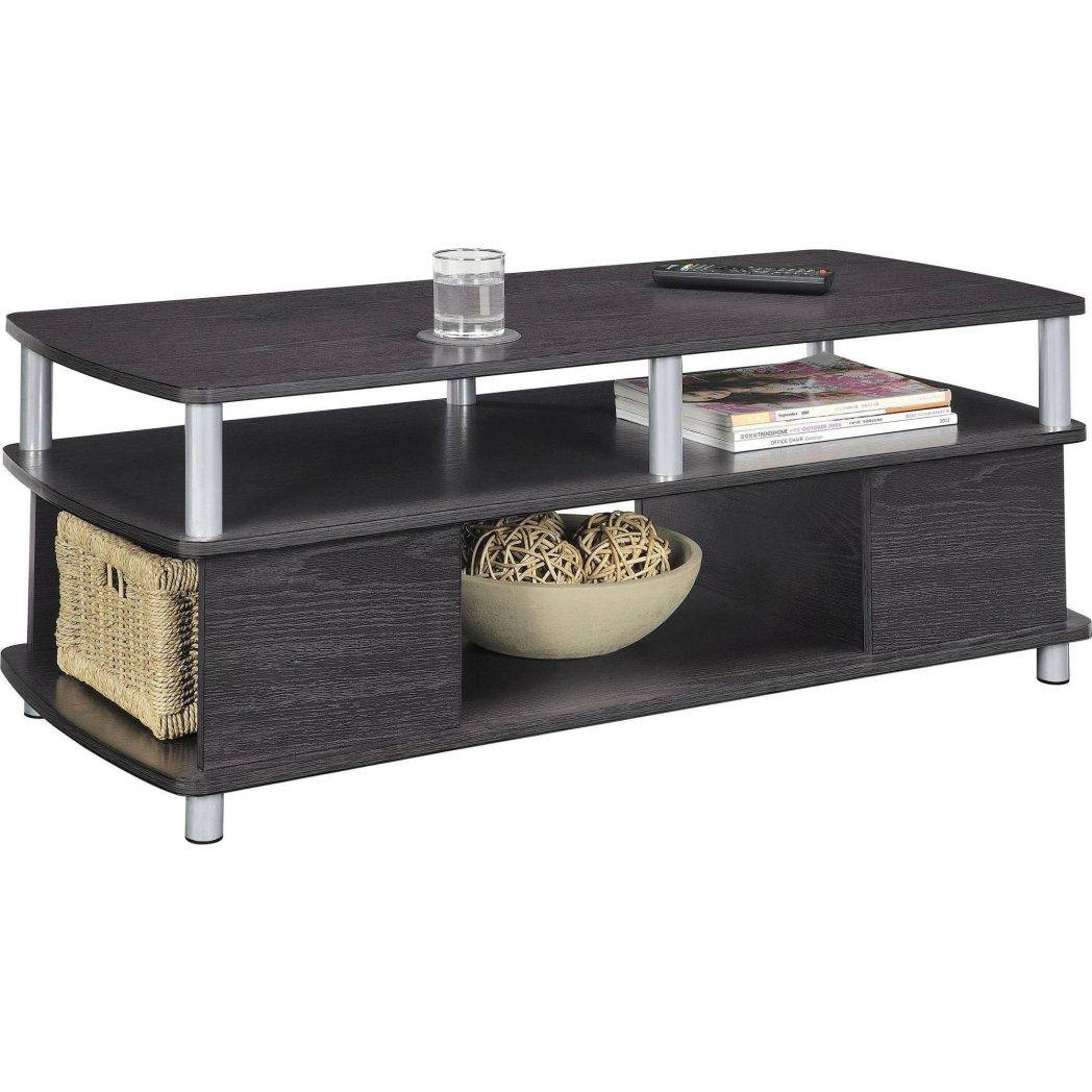 Coffee Table End Tables And Sets With Storage Square Basket inside Coffee Tables With Basket Storage Underneath (Image 1 of 30)