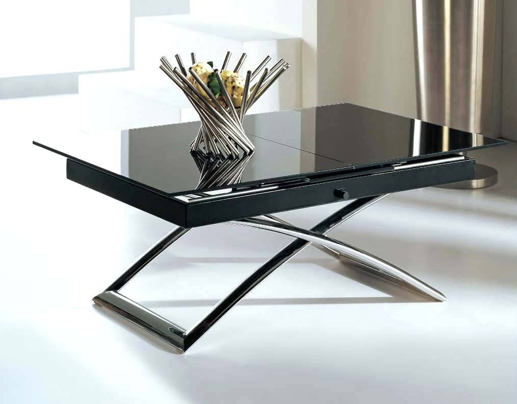 Coffee Table ~ Extending Coffee Tables Uk Table Roomy Interiors regarding Extendable Coffee Tables (Image 2 of 30)