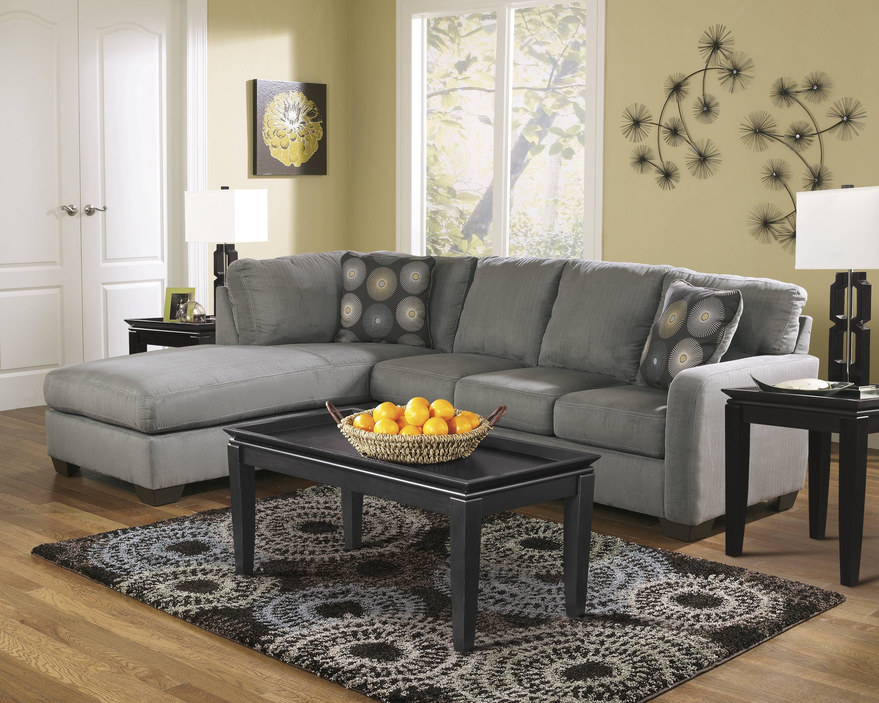 Coffee Table For Sectional Sofa With Chaise Top Ln8 | Umpsa 78 Sofas pertaining to Coffee Table for Sectional Sofa (Image 8 of 30)