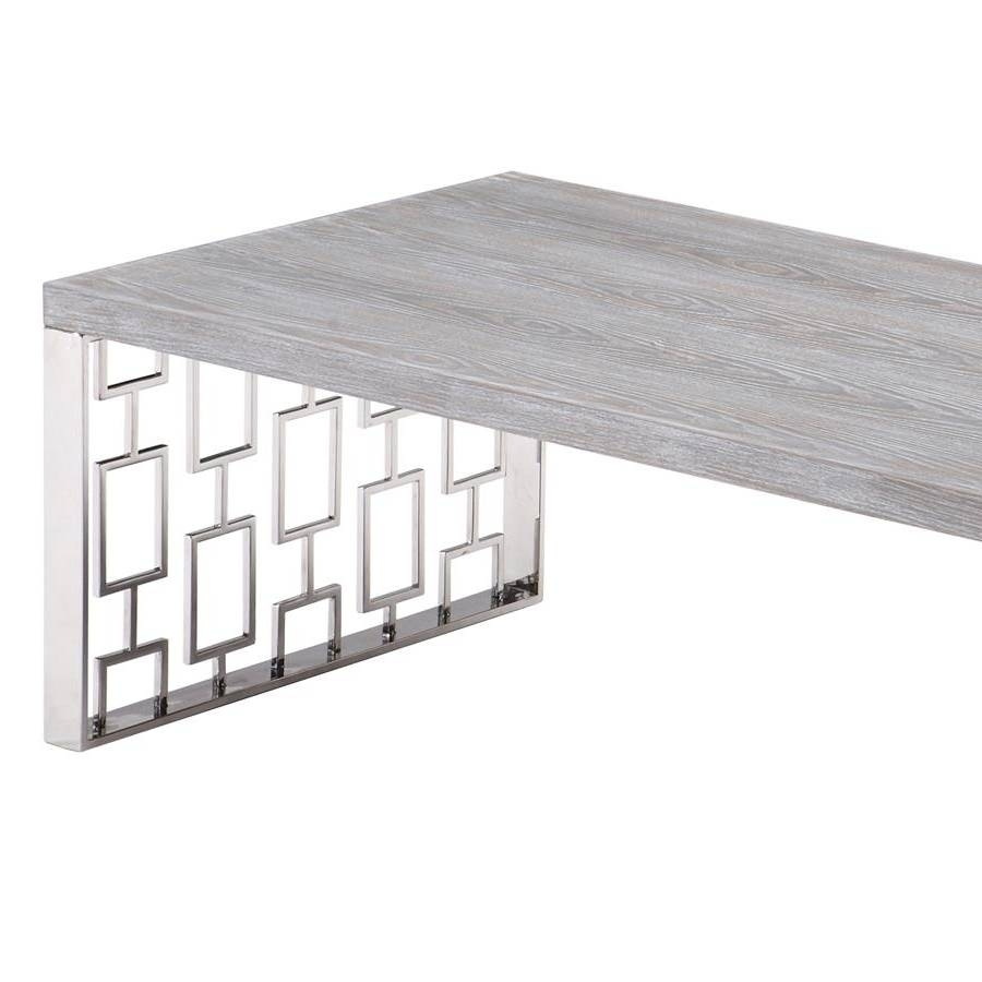 Coffee Table : Grey Wash Coffee Table In Awesome Best Grey Wash for Grey Wash Wood Coffee Tables (Image 9 of 30)