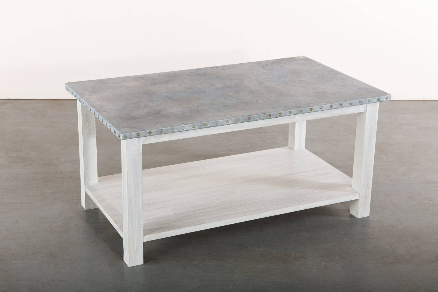 Coffee Table : Grey Wash Coffee Table Throughout Stylish Armen intended for Grey Wash Coffee Tables (Image 11 of 30)