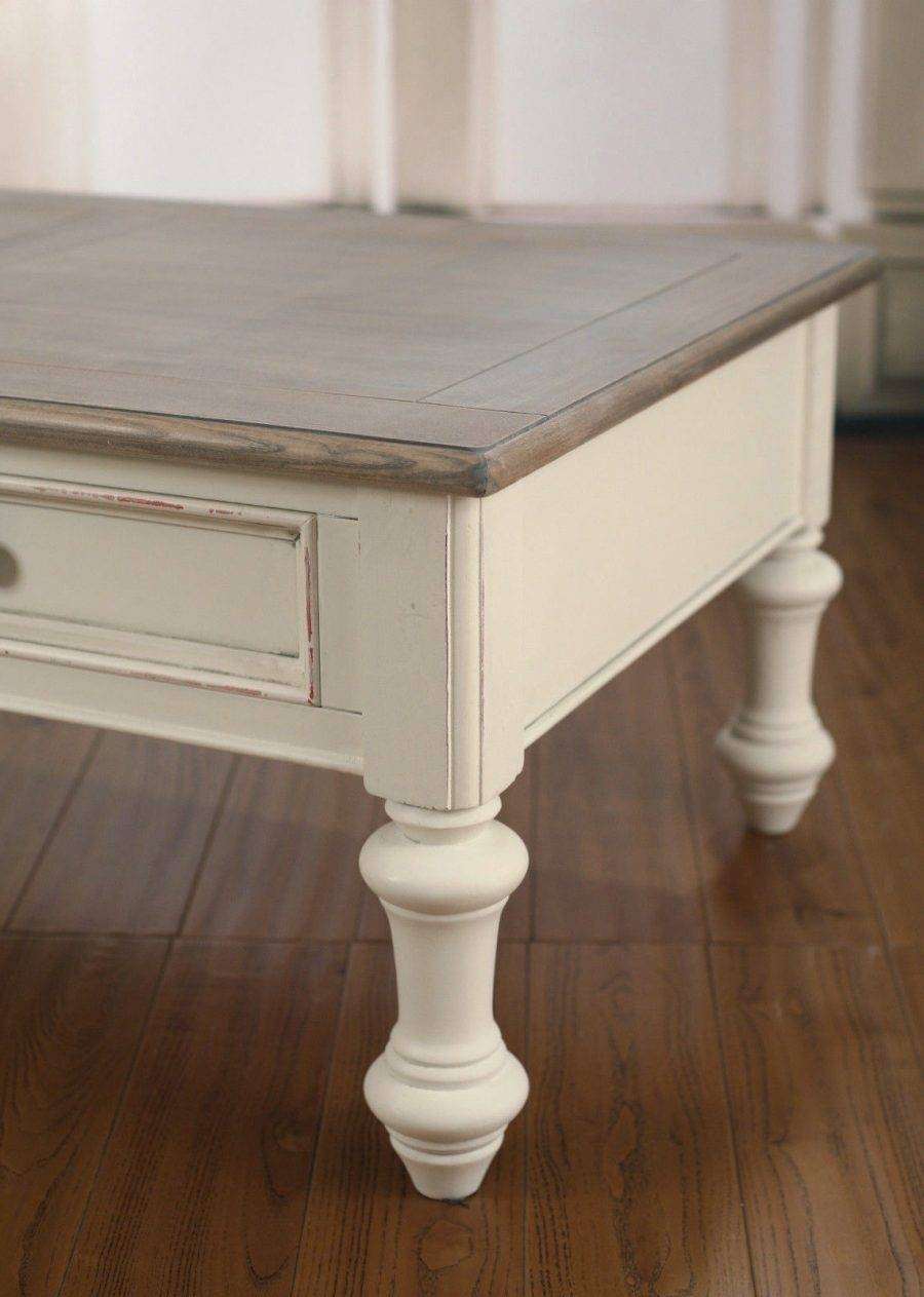 Coffee Table : Grey Wash Coffee Table Together Delightful Living inside Grey Wash Wood Coffee Tables (Image 11 of 30)