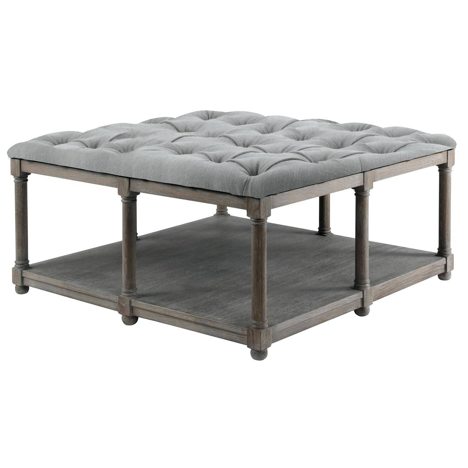 Coffee Table: Grey Wood Coffee Table. Grey Wooden Coffee Table Uk in Gray Wood Coffee Tables (Image 16 of 30)