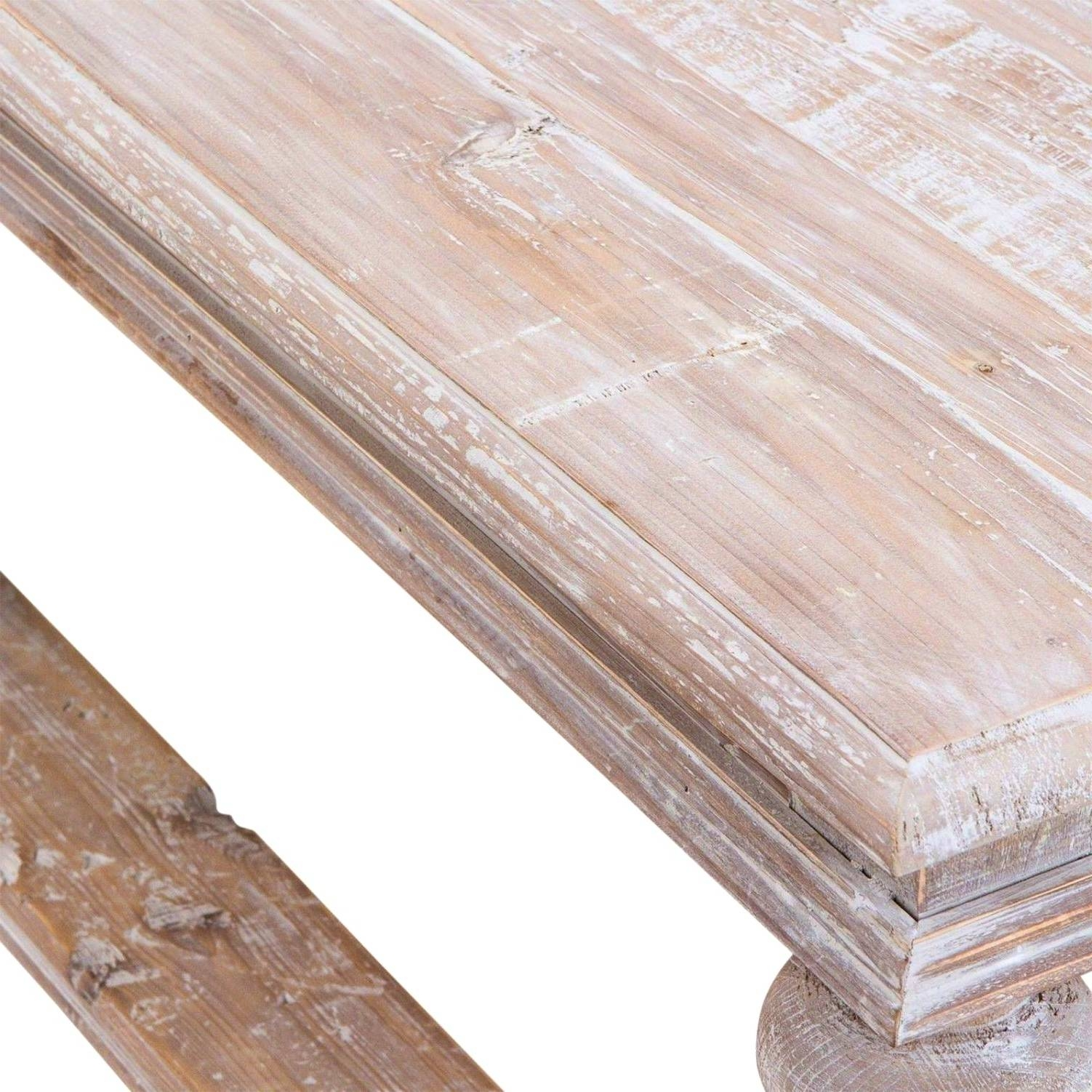 2017 Best of Grey Wash Wood Coffee Tables