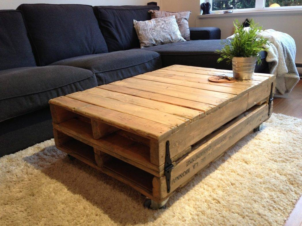 Coffee Table Incredible Large Square Buy Solid Wood Extra Beam Box With Regard To Extra Large Rustic Coffee Tables (View 15 of 30)