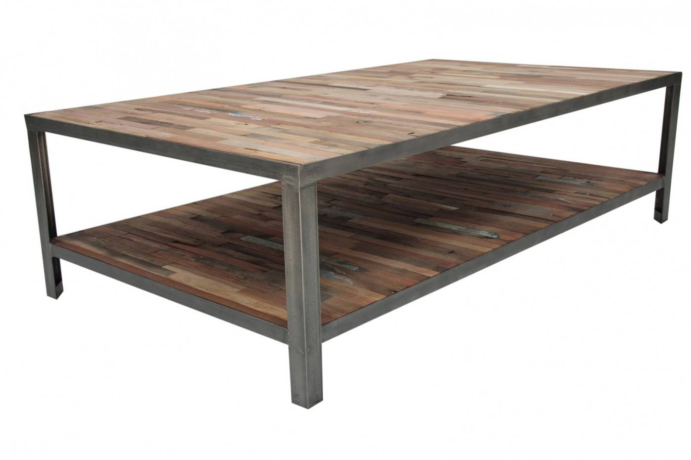 Coffee Table: Large Rectangular Coffee Table Rectangle Coffee For Large  Rectangular Coffee Tables (Image