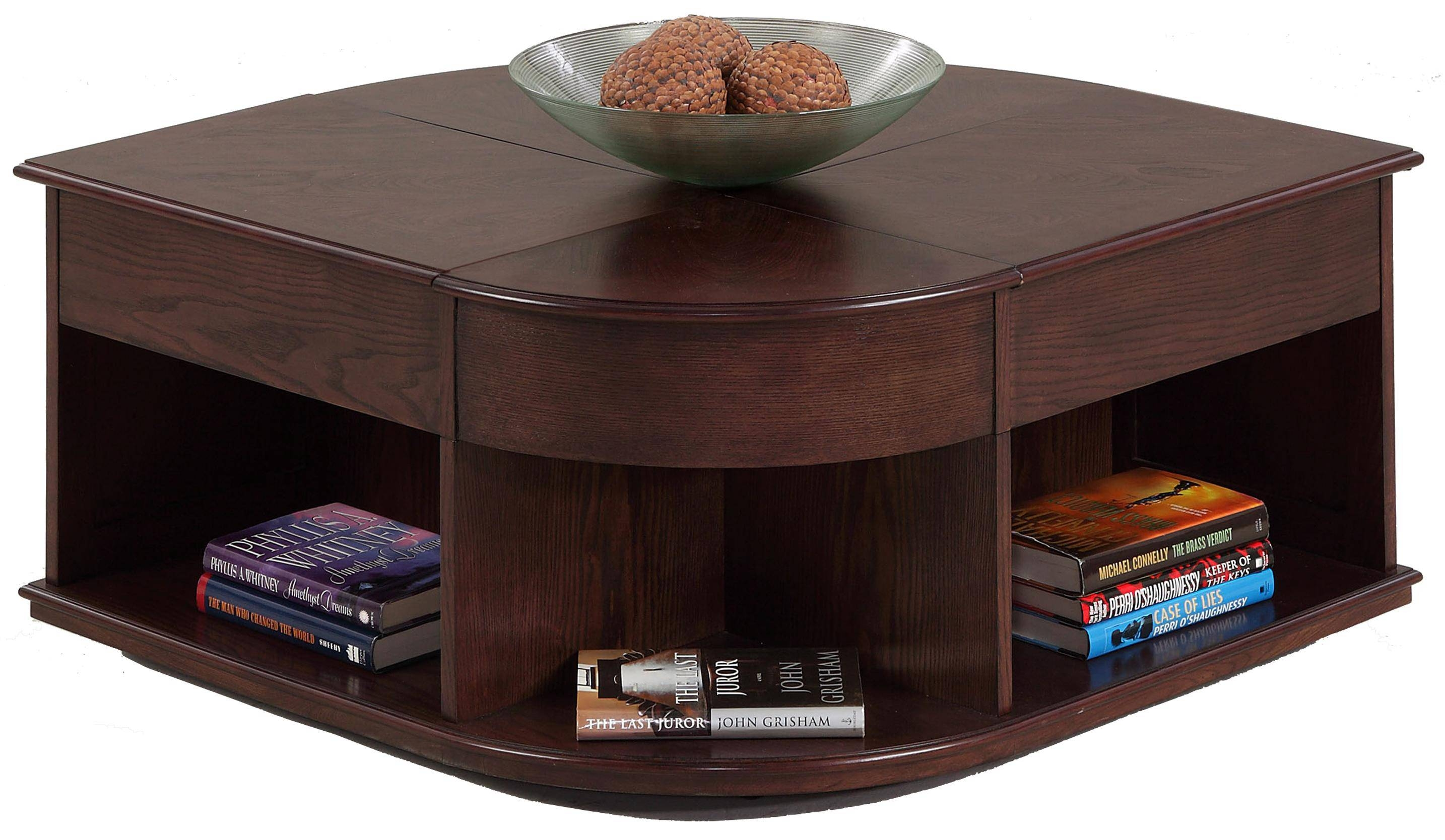 Coffee Table: Latest Corner Coffee Table Designs Tables That Fit pertaining to Rounded Corner Coffee Tables (Image 11 of 30)
