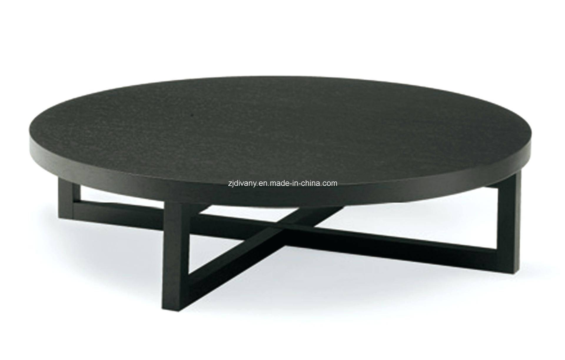 Coffee Table ~ Low Coffee Table Japanese Style Square With Storage for Low Coffee Tables With Storage (Image 4 of 30)