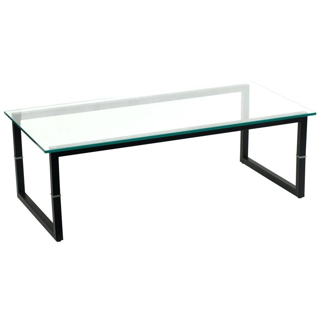 Coffee Table ~ Low Coffee Table Square Level Low Glass Coffee Intended For Large Low Level Coffee Tables (View 24 of 30)