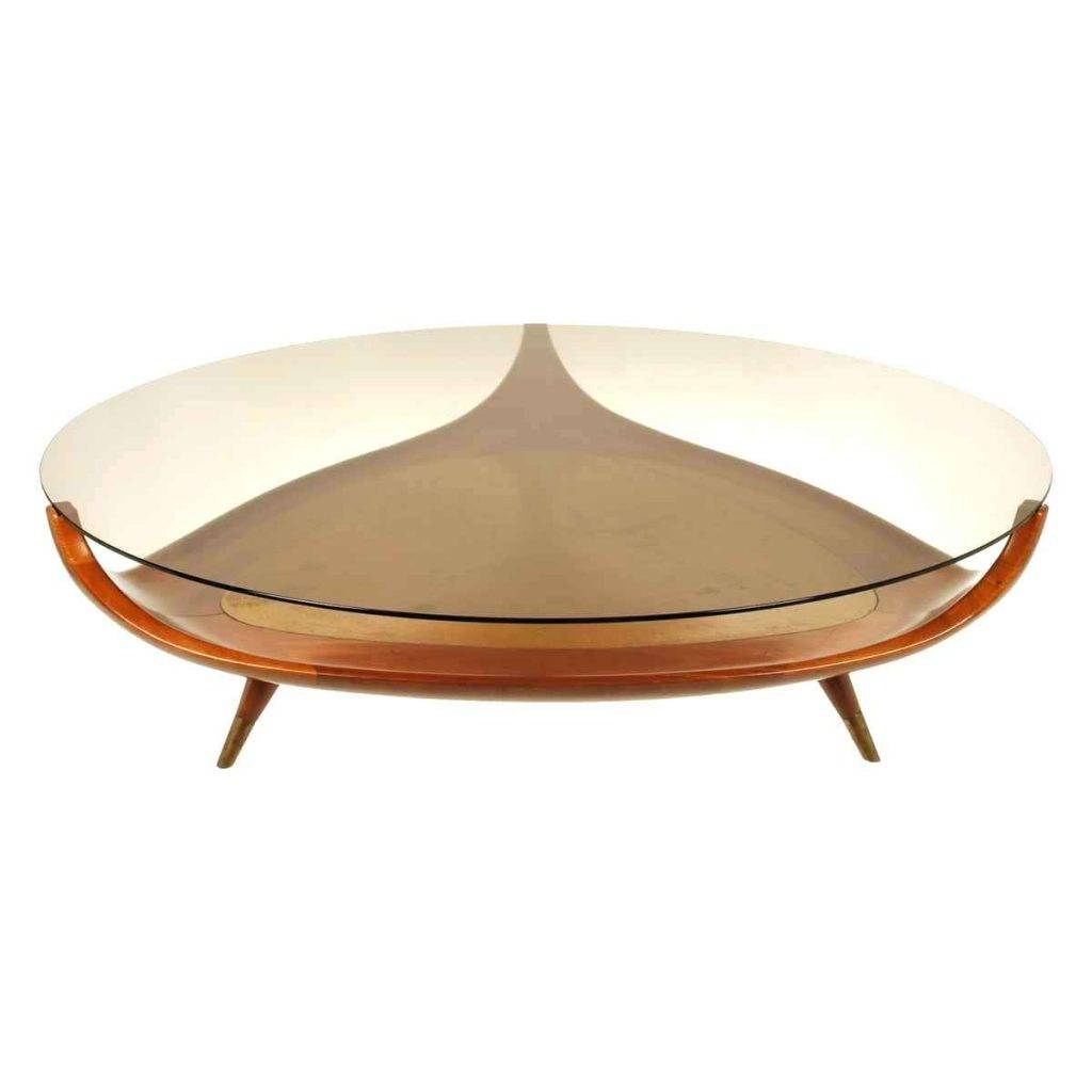 Coffee Table ~ Low Coffee Table Square Level Low Glass Coffee With Regard To Large Low Level Coffee Tables (View 14 of 30)