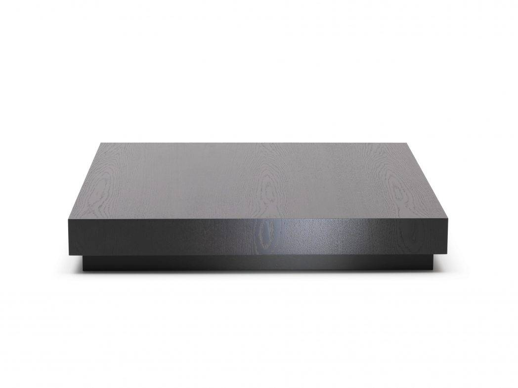 Coffee Table Low Square With Simple And Elegant Japanese Style With Low Japanese Style Coffee Tables (View 11 of 30)
