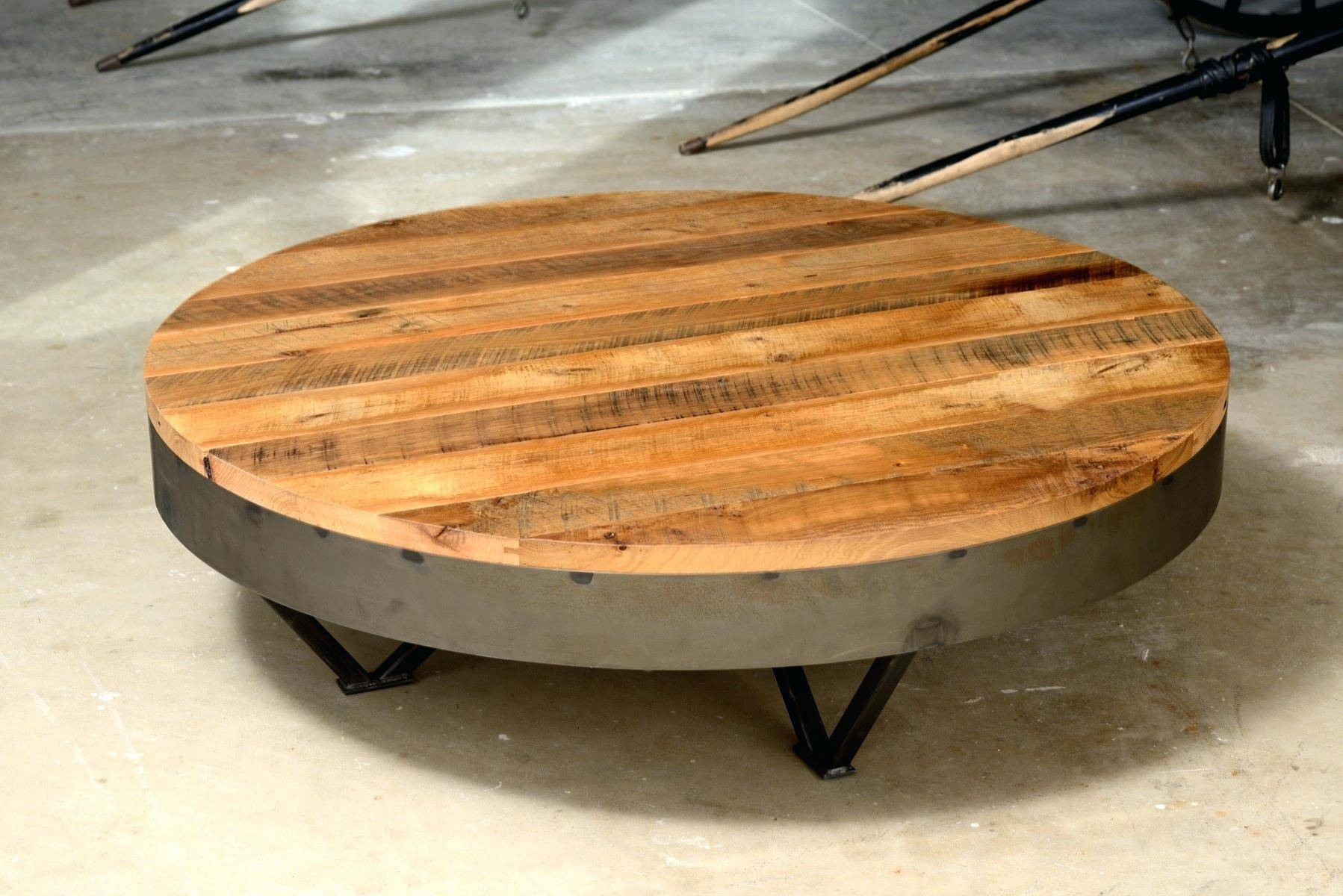Coffee Table ~ Low Table And Chairs Moniezjaround Wooden Coffee pertaining to Low Height Coffee Tables (Image 8 of 30)