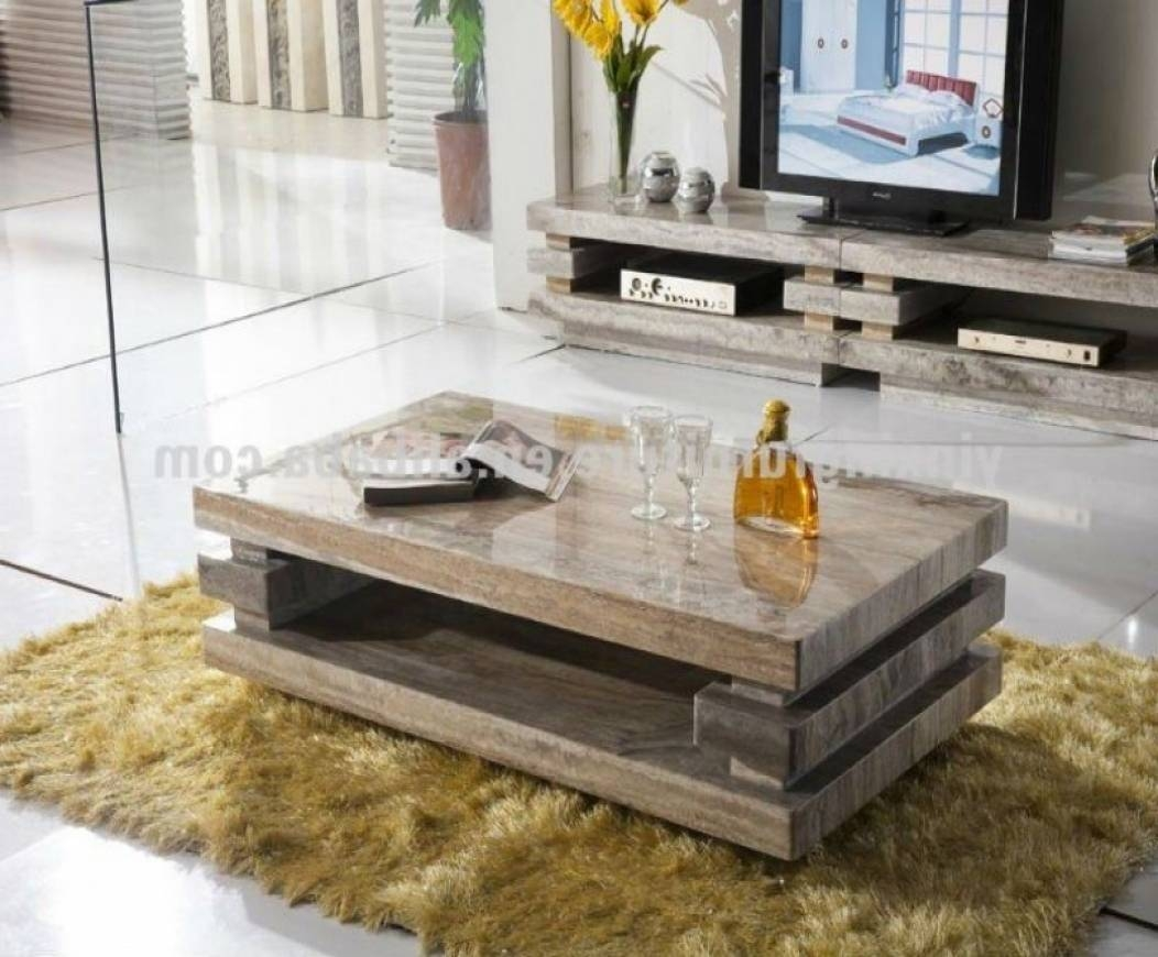 Coffee Table. Matching Tv Stand And Coffee Table Home Design Ideas intended for Matching Tv Unit And Coffee Tables (Image 11 of 30)
