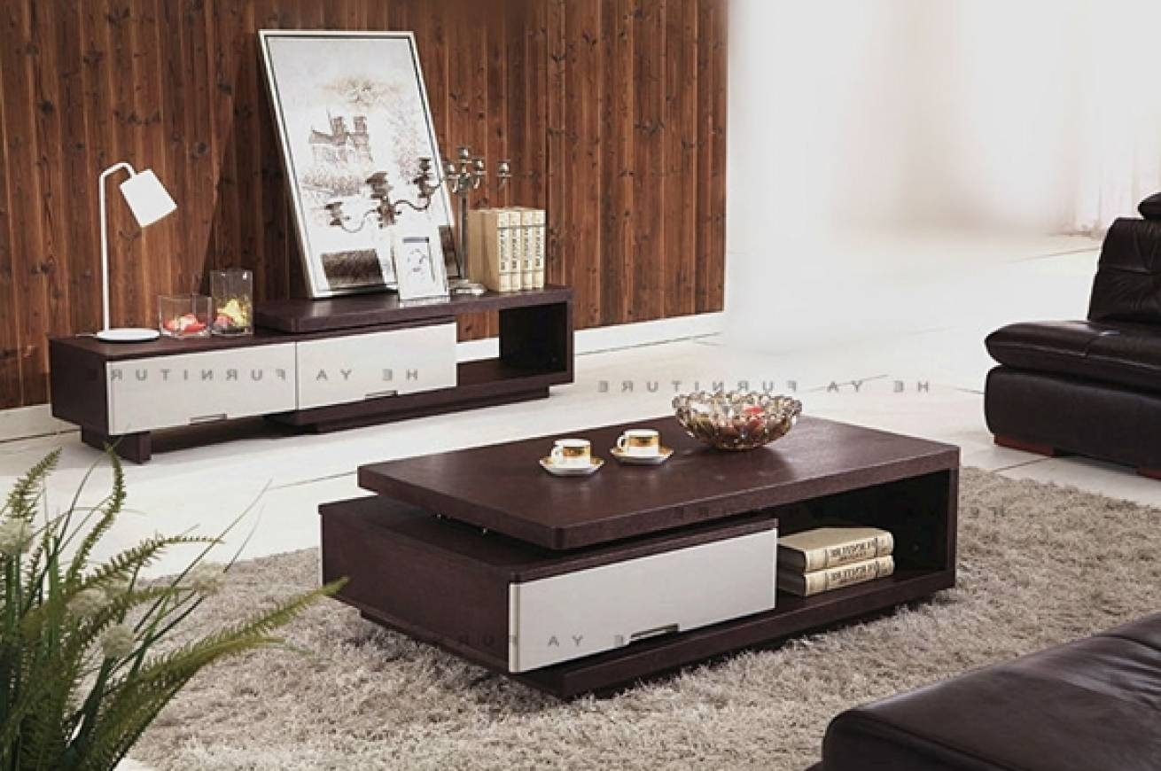 Coffee Table. Matching Tv Stand And Coffee Table Interior Home throughout Coffee Tables and Tv Stands Matching (Image 13 of 30)