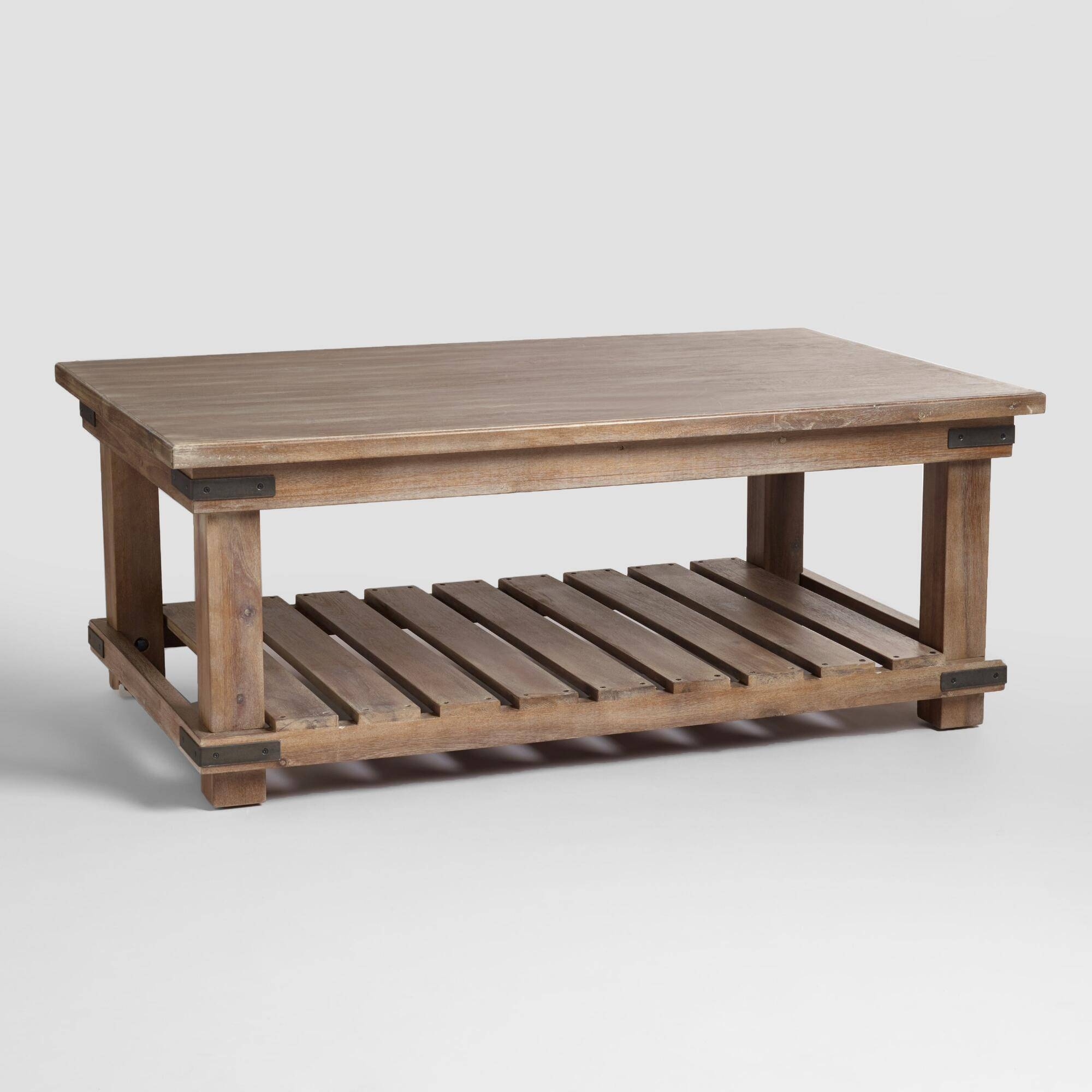 Coffee Table: Mesmerizing Wooden Coffee Tables Wood Coffee Table Pertaining To Small Wood Coffee Tables (View 5 of 30)