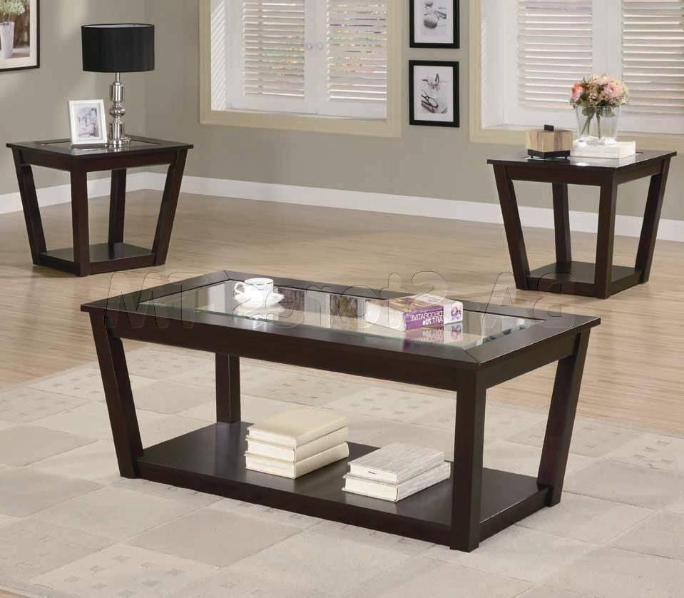 Coffee Table, Metal Coffee Table Wood Top Wood And Metal Coffee Throughout Cheap Coffee Tables (View 11 of 30)