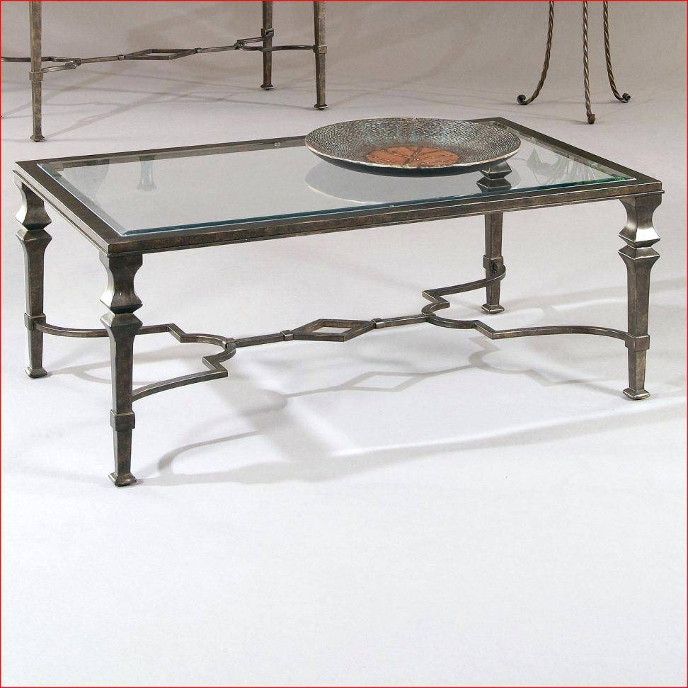 Coffee Table ~ Mirrored Coffee Table Antique Brass And Glass for Antique Mirrored Coffee Tables (Image 9 of 30)