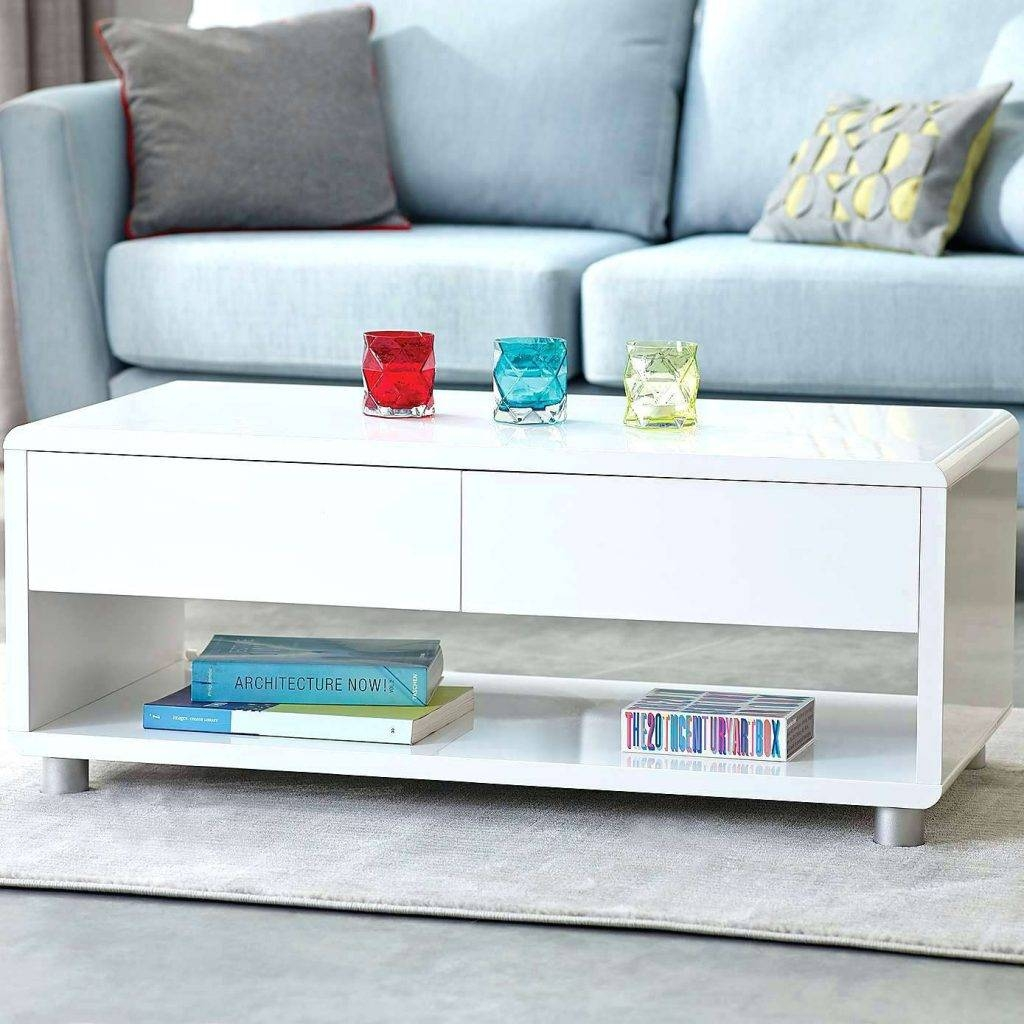 Coffee Table ~ Modern Oval Coffee Table Lilac Designwhite Gloss within Oval Gloss Coffee Tables (Image 5 of 30)