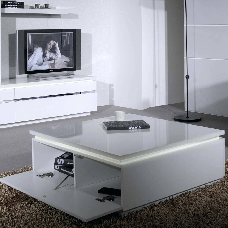 Coffee Table ~ Modern White High Gloss Coffee Table in Oval Gloss Coffee Tables (Image 6 of 30)