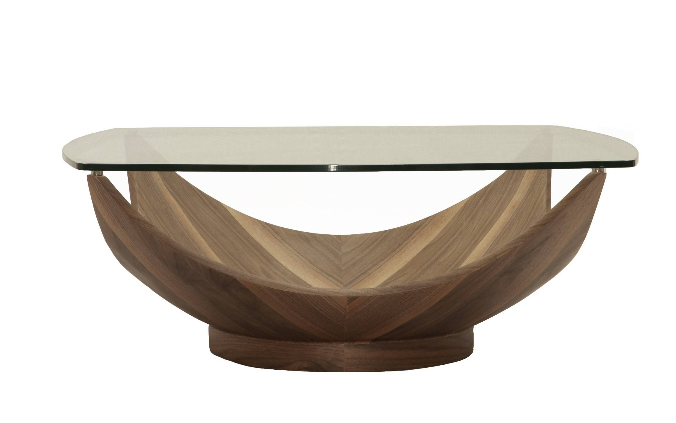 Coffee Table: New Ideas Coffee Tables For Sale Coffee Tables For in Coffee Tables With Rounded Corners (Image 12 of 30)