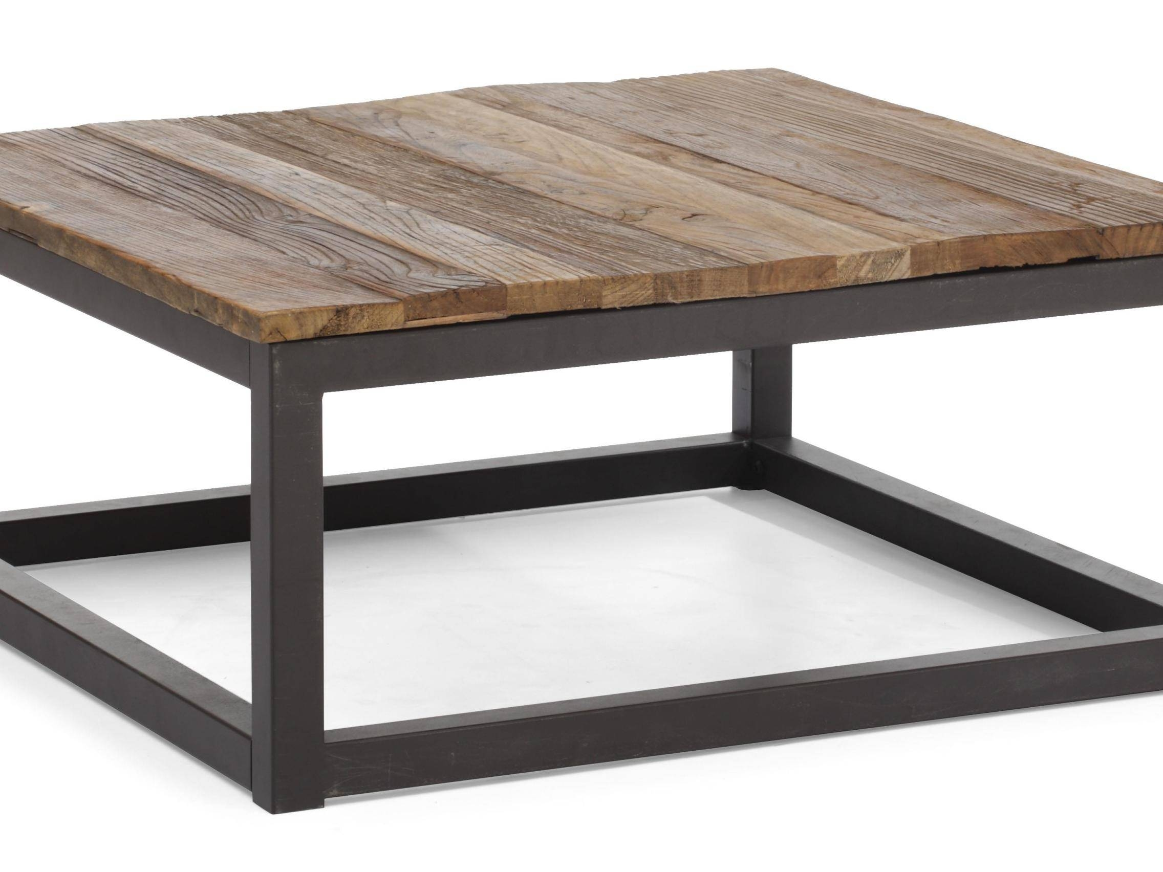 Coffee Table: New Inspirations For Coffee Table Height Design Intended For Cheap Wood Coffee Tables (View 13 of 30)