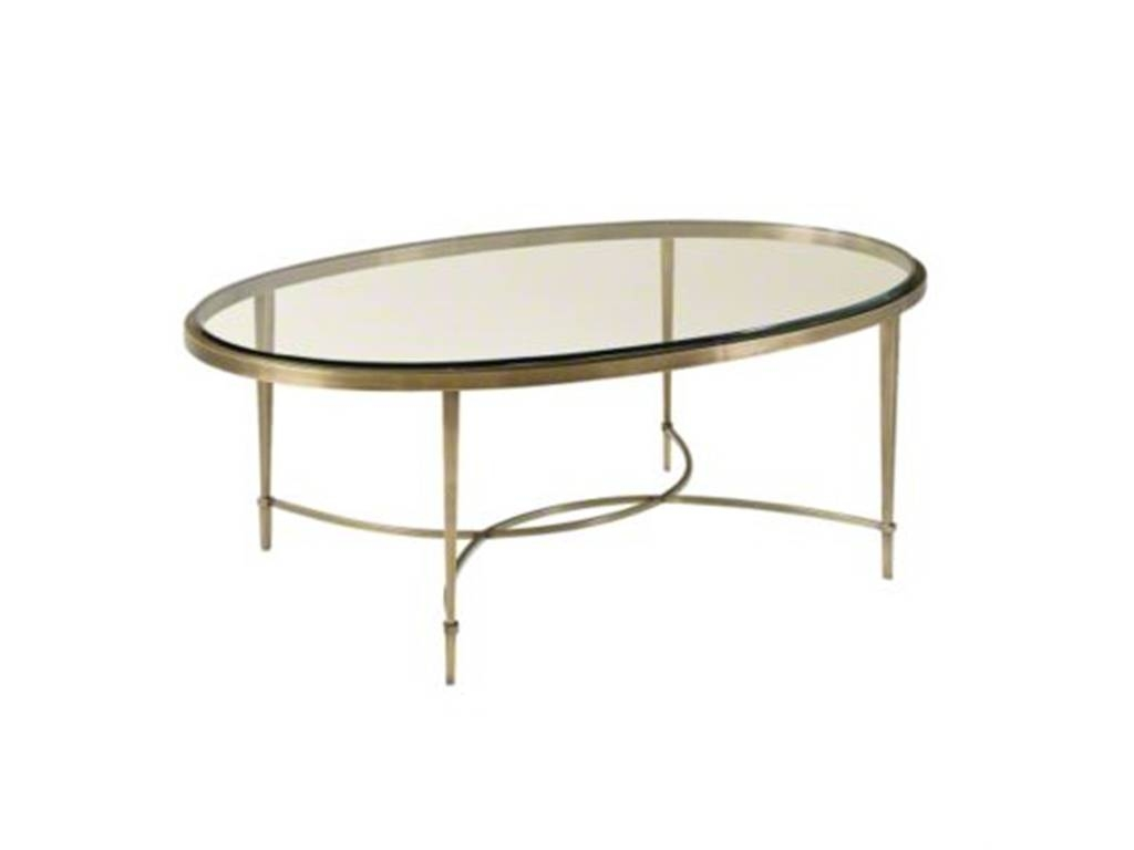 Coffee Table: Outstanding Glass Metal Coffee Table Round Glass regarding Metal Glass Coffee Tables (Image 9 of 30)