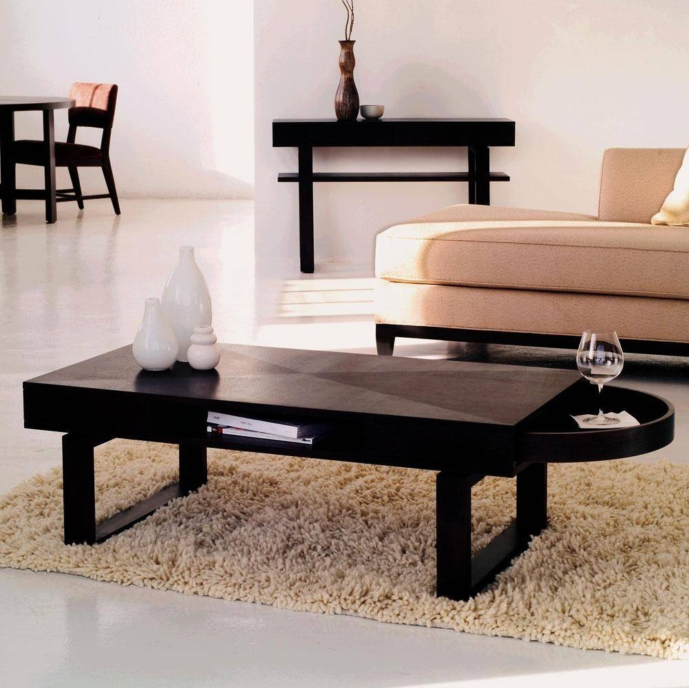 Featured Photo of Cosmo Coffee Tables