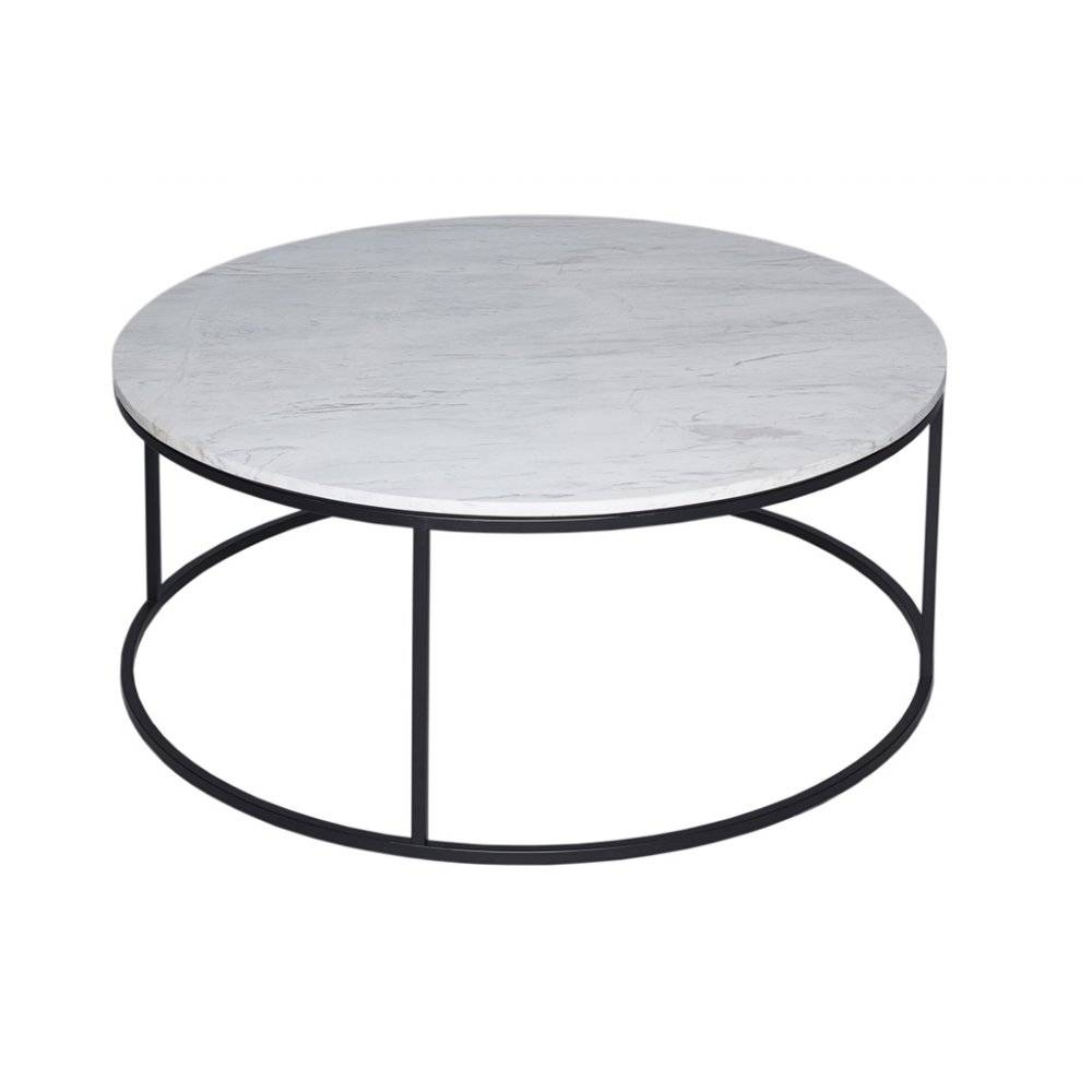 Bon Coffee Table: Popular Black Metal Coffee Table Ideas Metal Coffee With  Marble And Metal Coffee