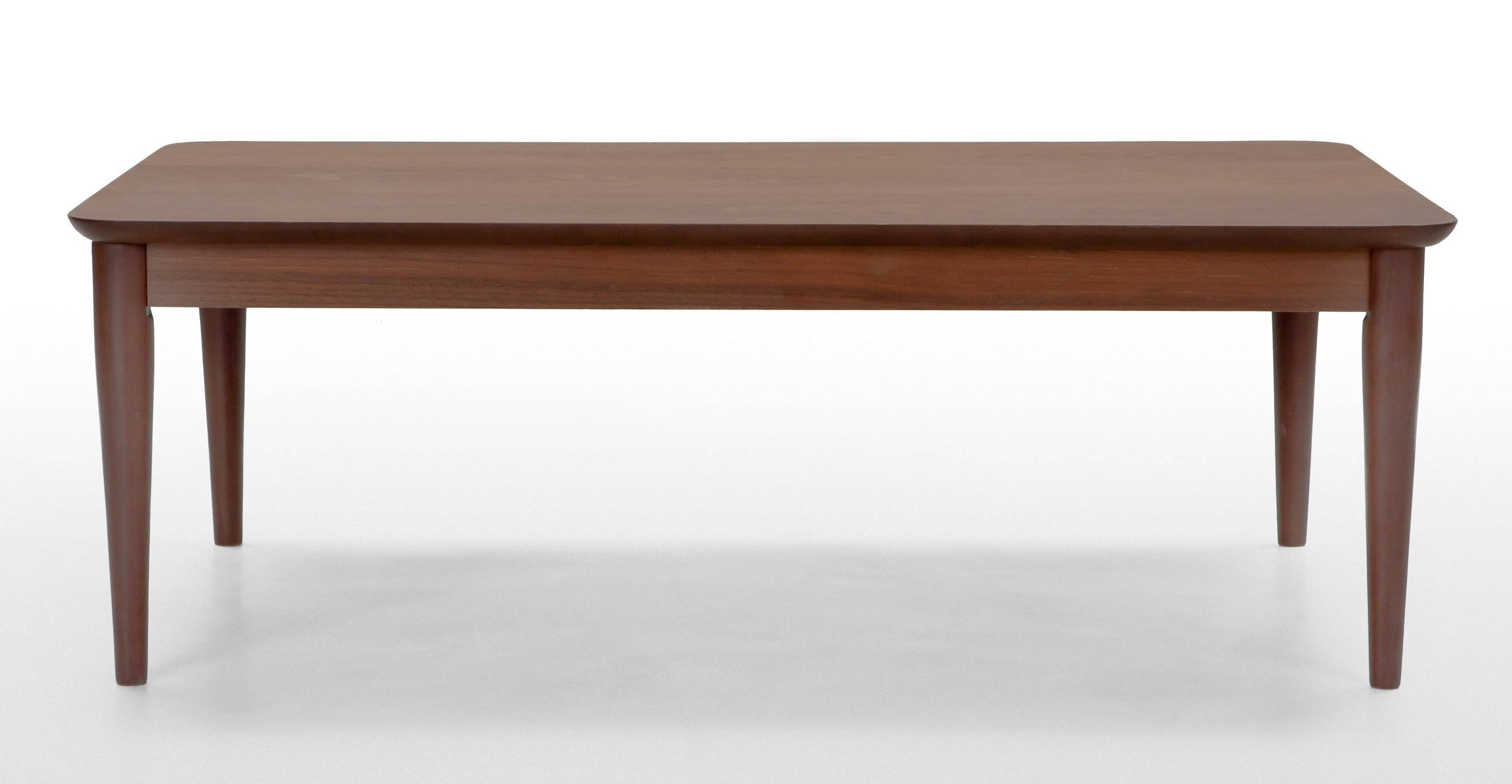 Coffee Table: Remarkable Rectangular Coffee Table Ideas Large Inside Large Rectangular Coffee Tables (View 21 of 30)