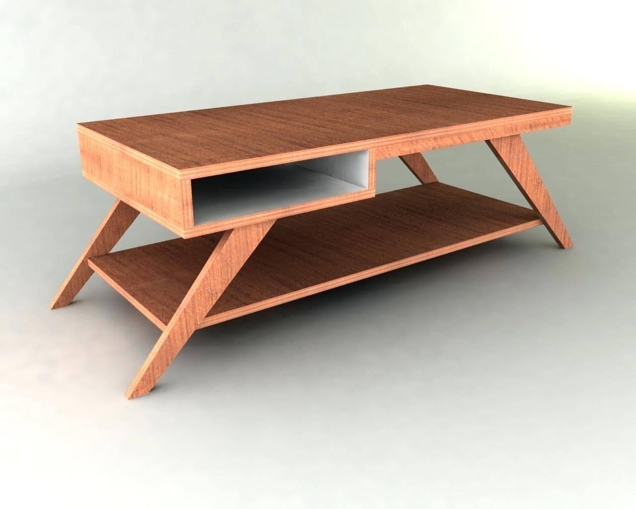 Coffee Table ~ Retro Coffee Table Canadaretro Glitz Glass Teak For Retro Glitz Glass Coffee Tables (View 10 of 30)
