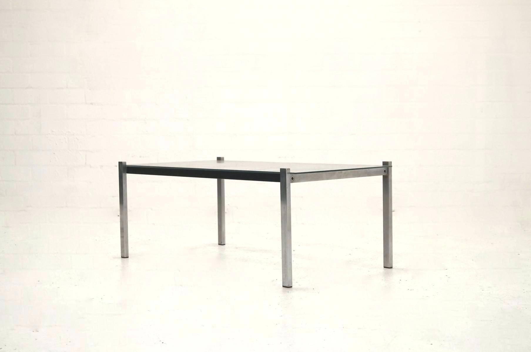 Coffee Table ~ Retro Glitz Glass Metal Coffee Tableglass And Table Intended For Retro Glitz Glass Coffee Tables (View 6 of 30)