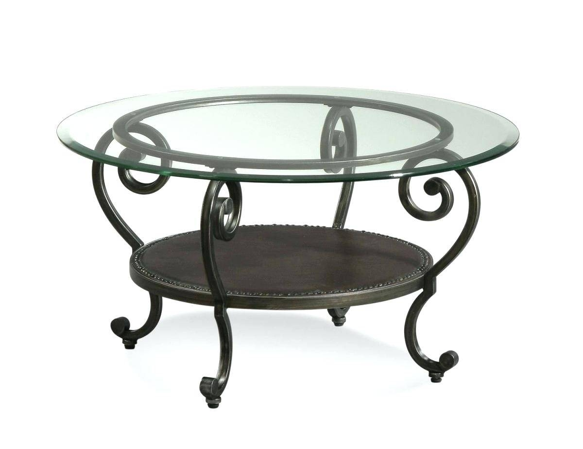 Coffee Table ~ Retro Glitz Glass Metal Coffee Tableglass And Table Within Retro Glitz Glass Coffee Tables (View 13 of 30)