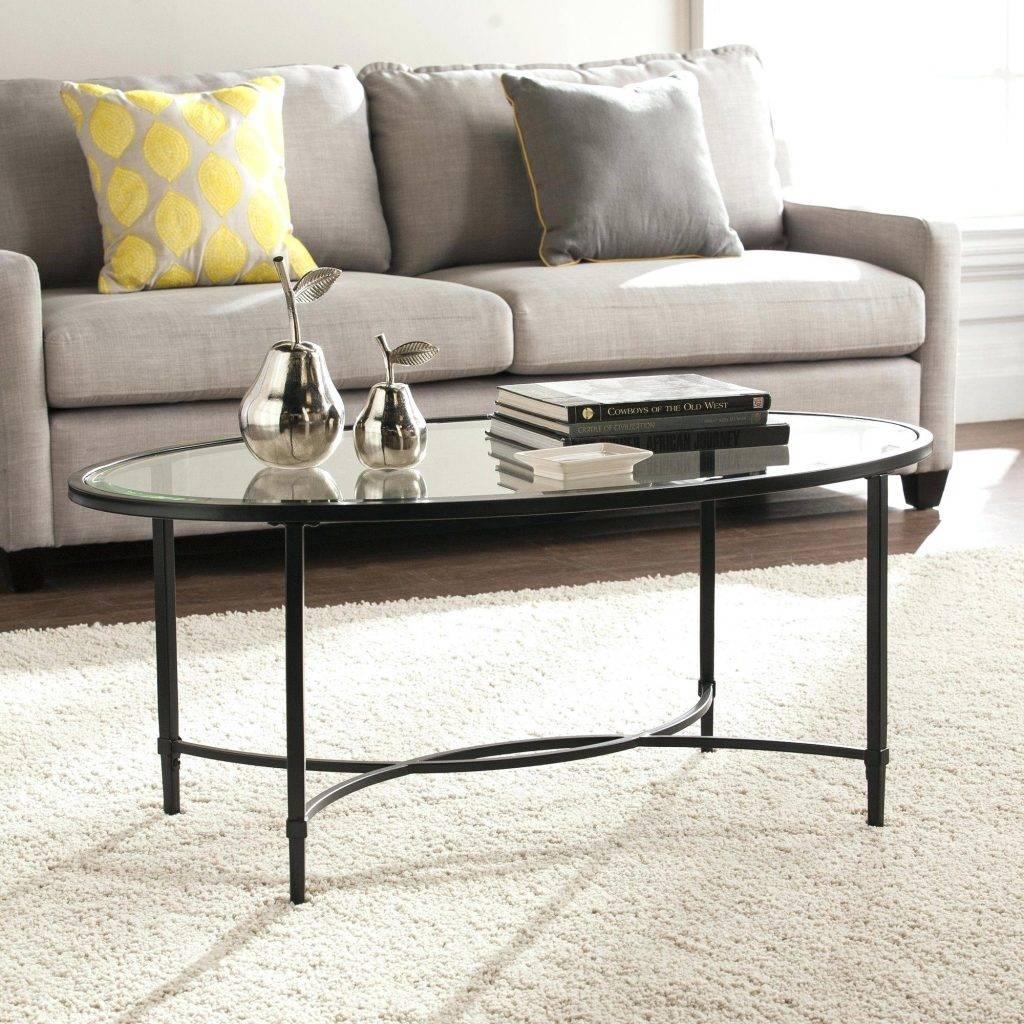 Coffee Table ~ Retro Glitz Glass Metal Coffee Tableround And Table In Retro Glitz Glass Coffee Tables (View 7 of 30)