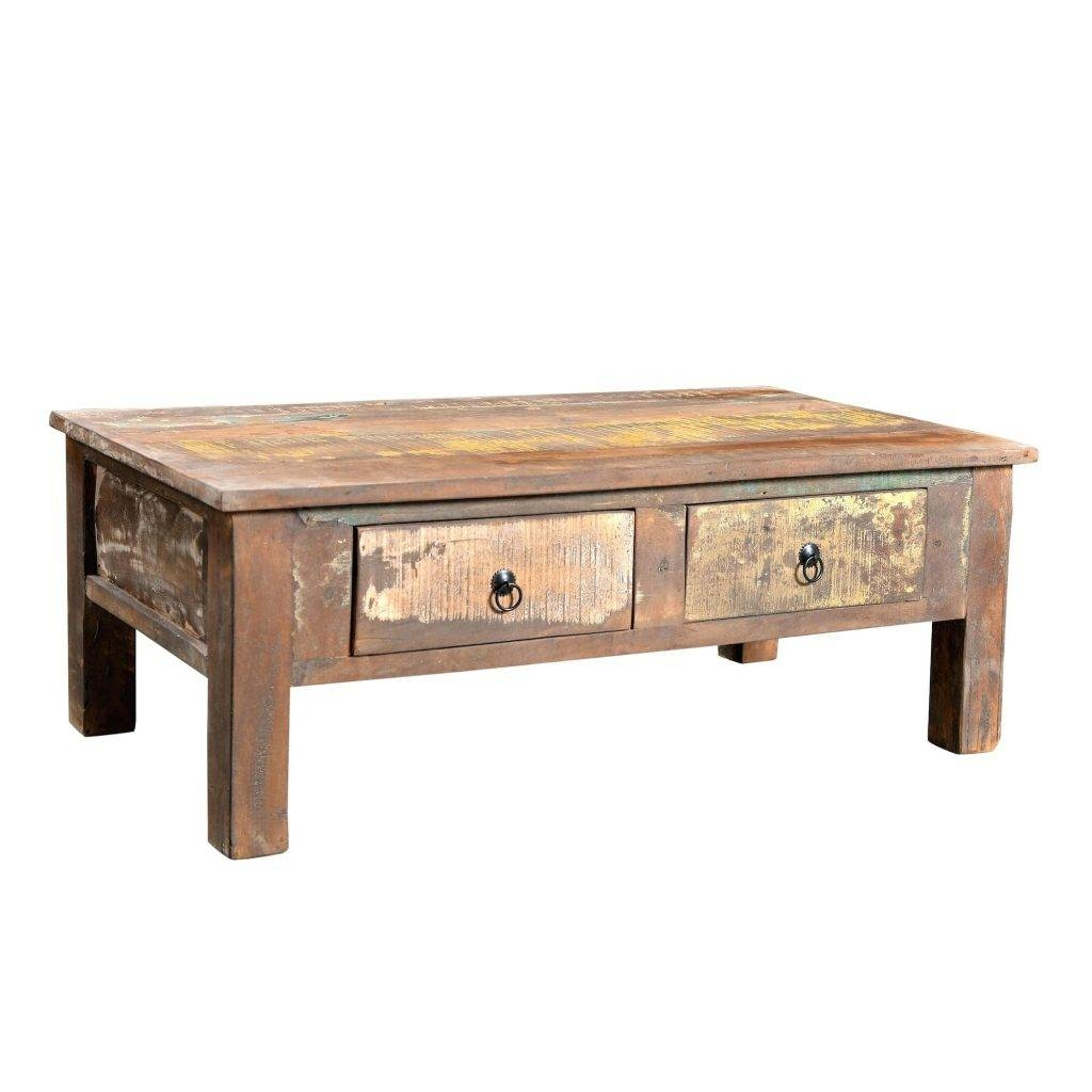 Coffee Table ~ Round Marble Coffee Table Wayfair Tables Raw Wood regarding Wayfair Coffee Tables (Image 12 of 30)