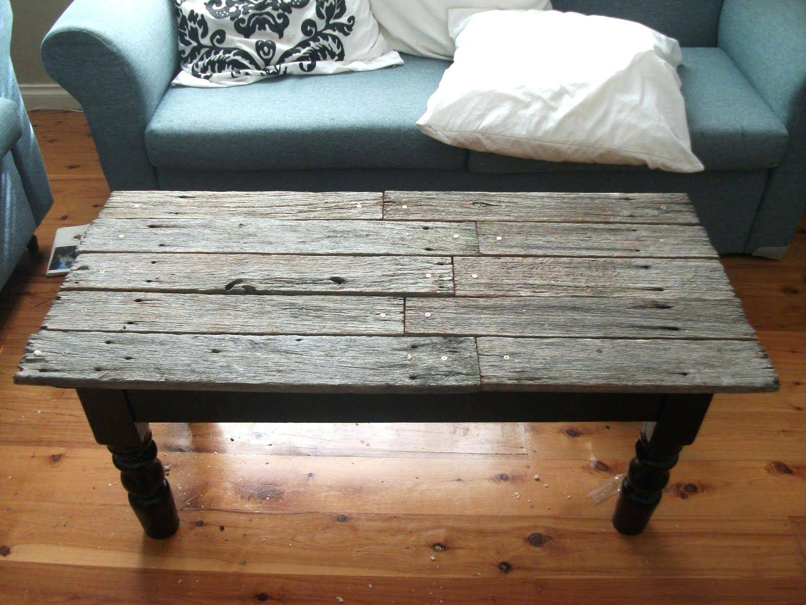 Coffee Table ~ Rustic Looking Coffee Tables Rustic Looking Coffee with Rustic Looking Coffee Tables (Image 11 of 15)
