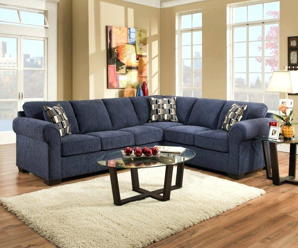 Coffee Table: Sectional Coffee Table. Sectional Sofa Round Coffee within Coffee Table for Sectional Sofa With Chaise (Image 6 of 30)
