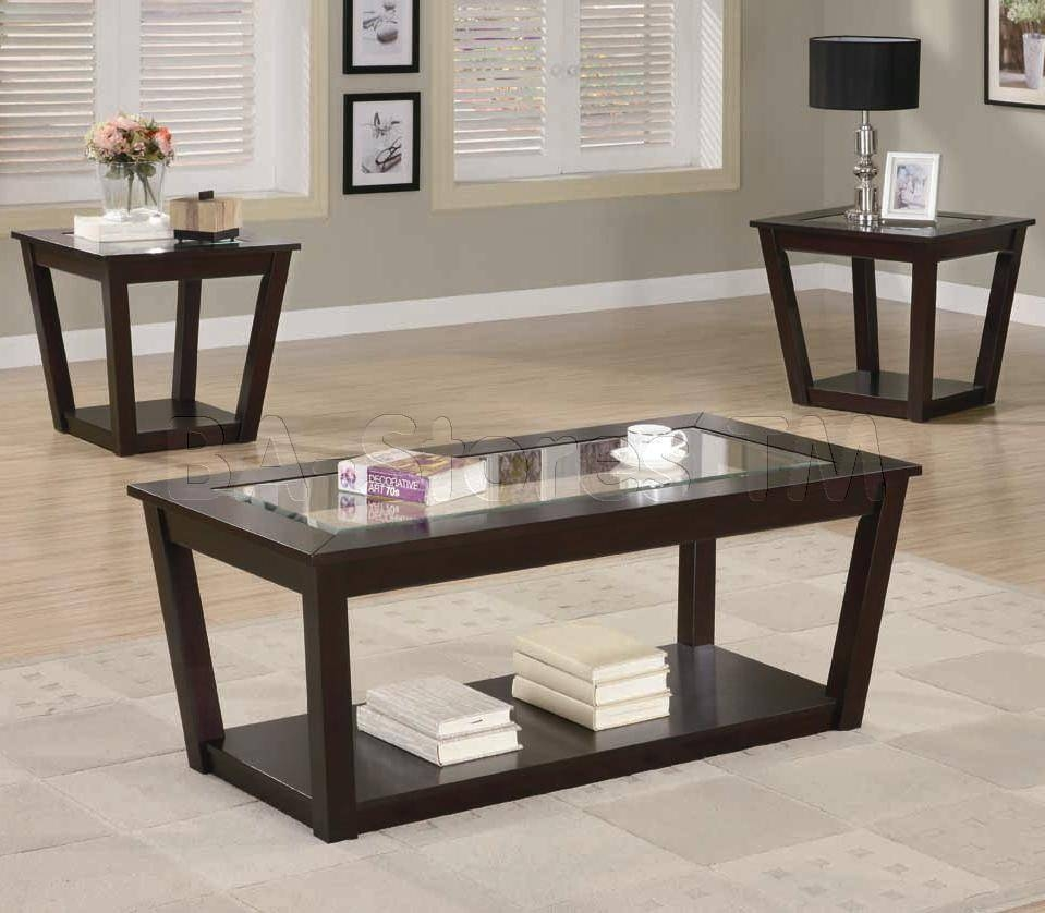 Coffee Table: Simple Furniture Ideas Cheap Glass Coffee Table inside Simple Glass Coffee Tables (Image 18 of 30)