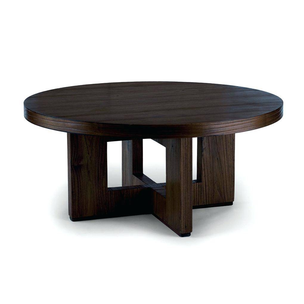 Coffee Table ~ Small Wooden Table Wood Furniture Kids Side Pertaining To Kids Coffee Tables (View 8 of 30)