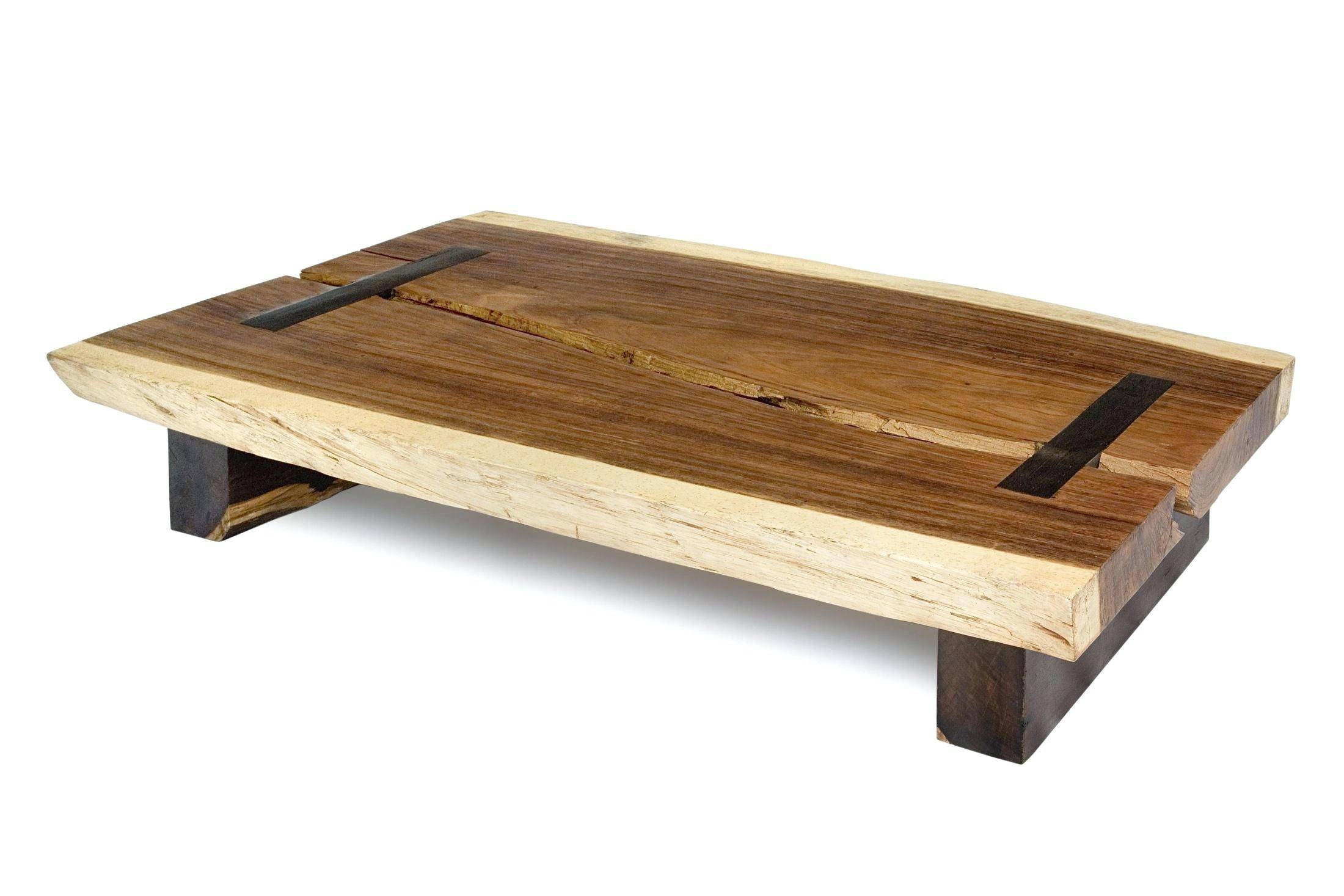 Coffee Table: Solid Wood Coffee Table. Solid Wooden Coffee Tables for Indian Coffee Tables (Image 13 of 30)