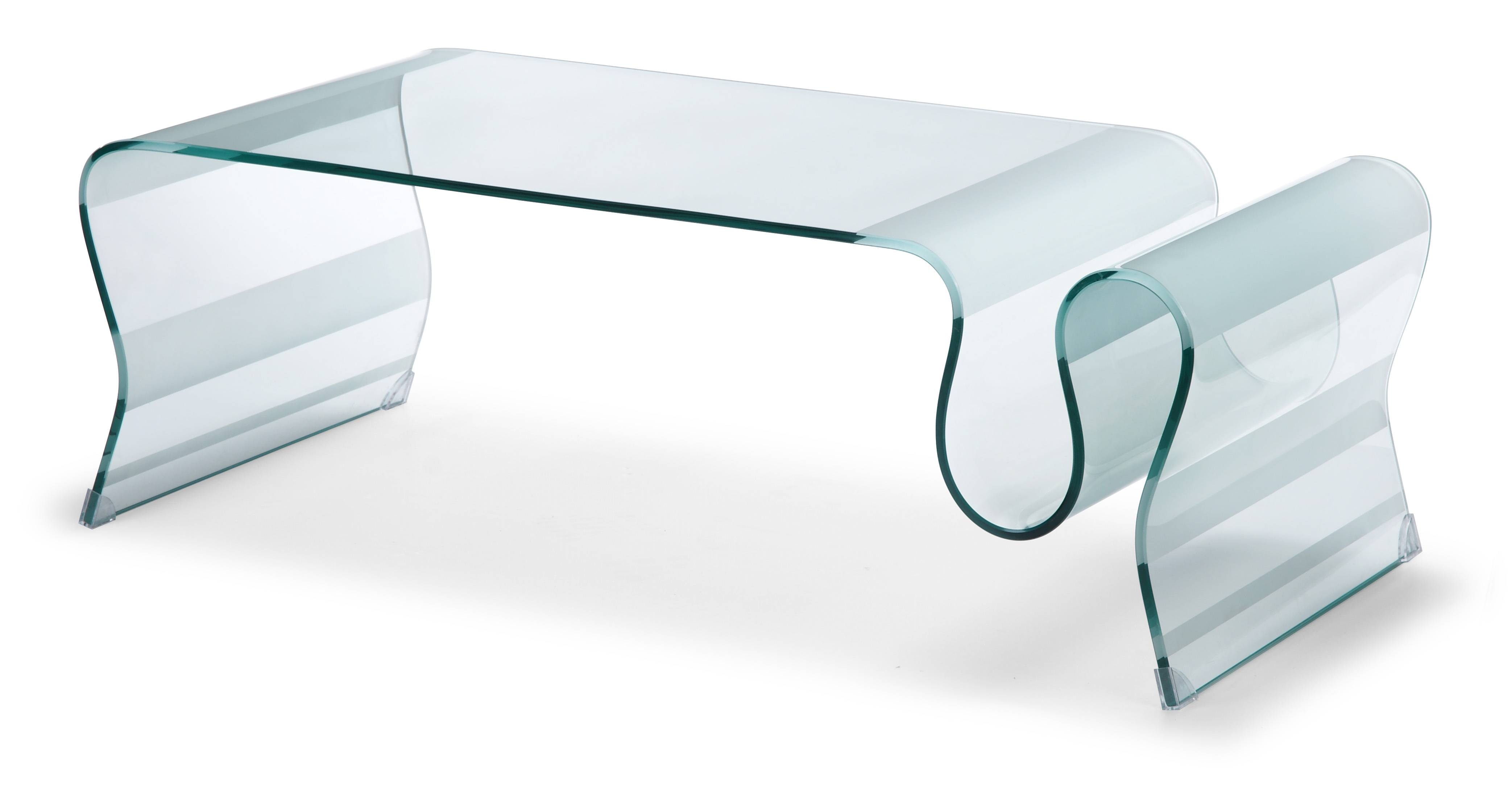 Coffee Table : Sony Dsc Design Collection Ideas Tempered Glass Inside Retro Smoked Glass Coffee Tables (View 15 of 30)
