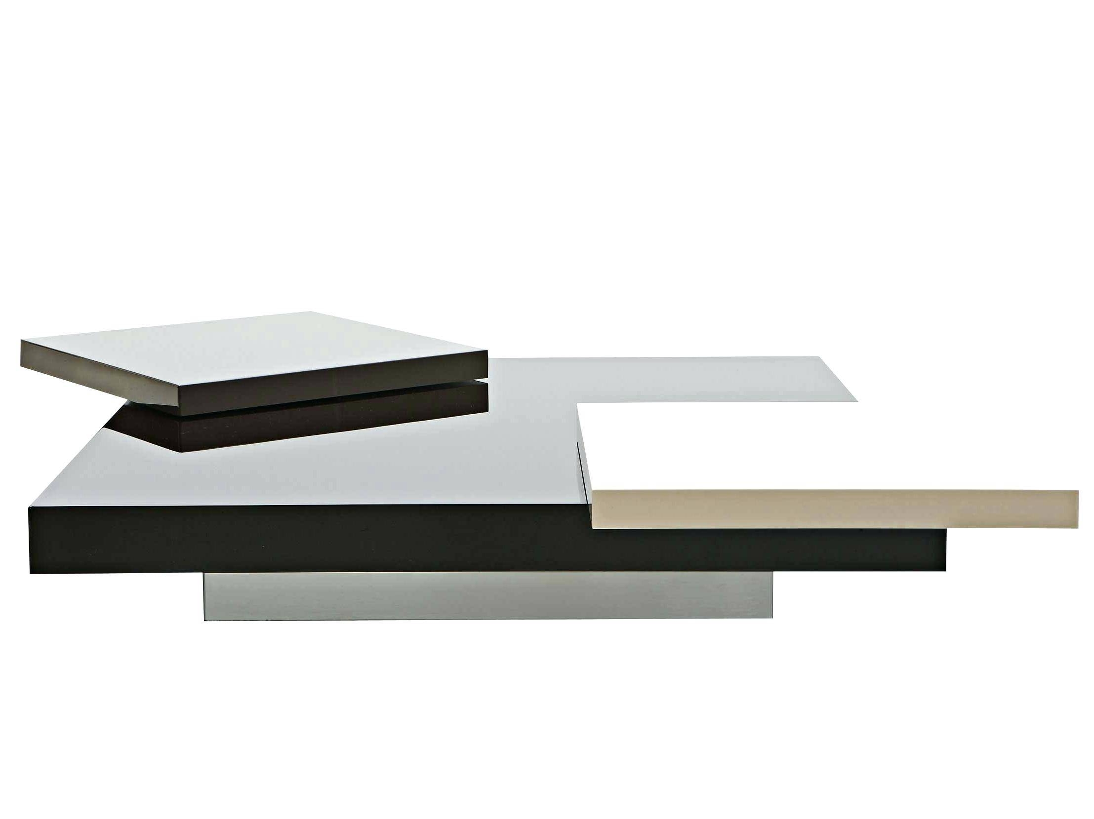 Coffee Table ~ Square Coffee Tables Ikea Modern Wood Table regarding Large Low Square Coffee Tables (Image 8 of 30)