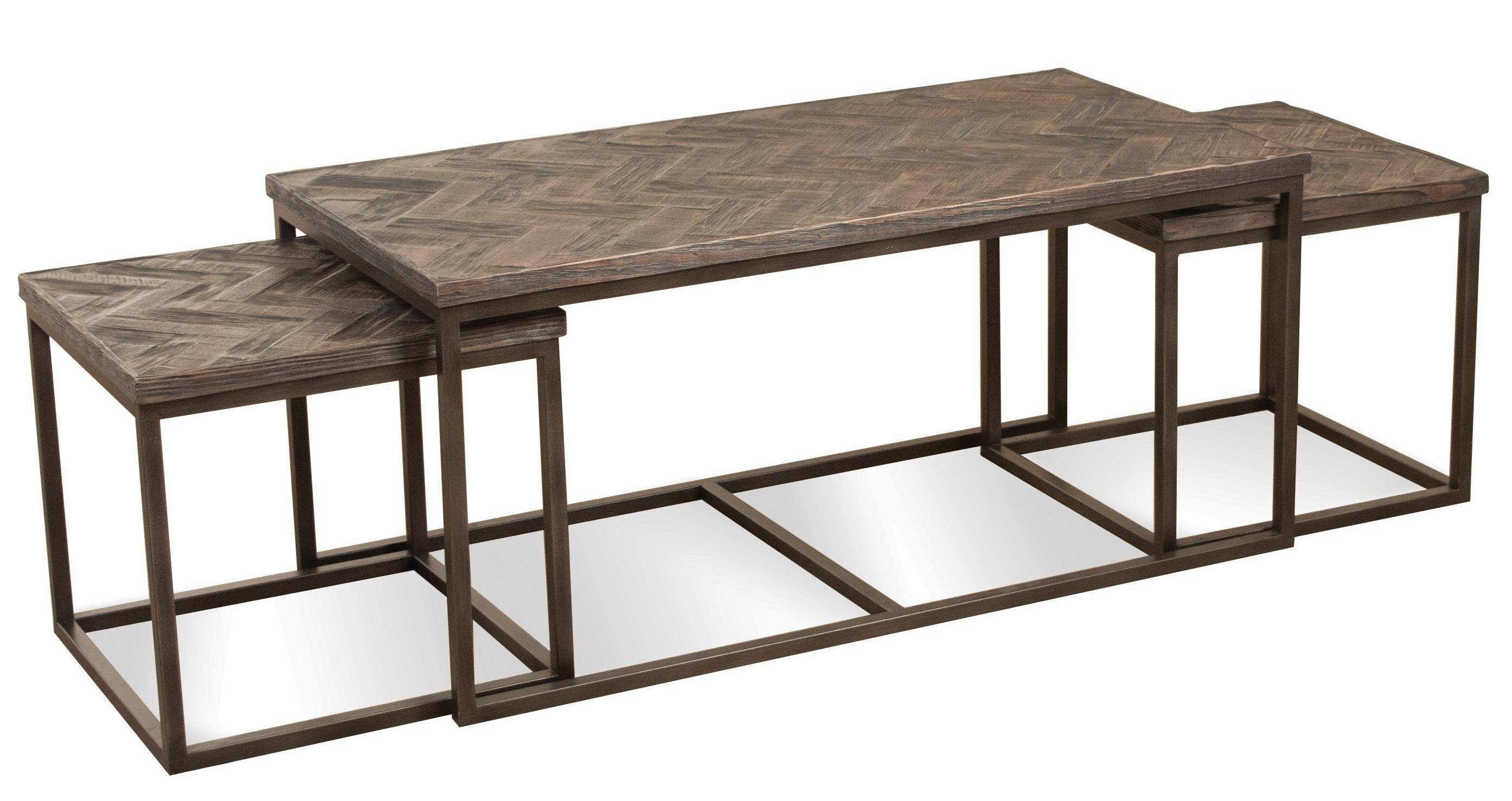 Stackable Coffee Table Home Design Ideas And Pictures