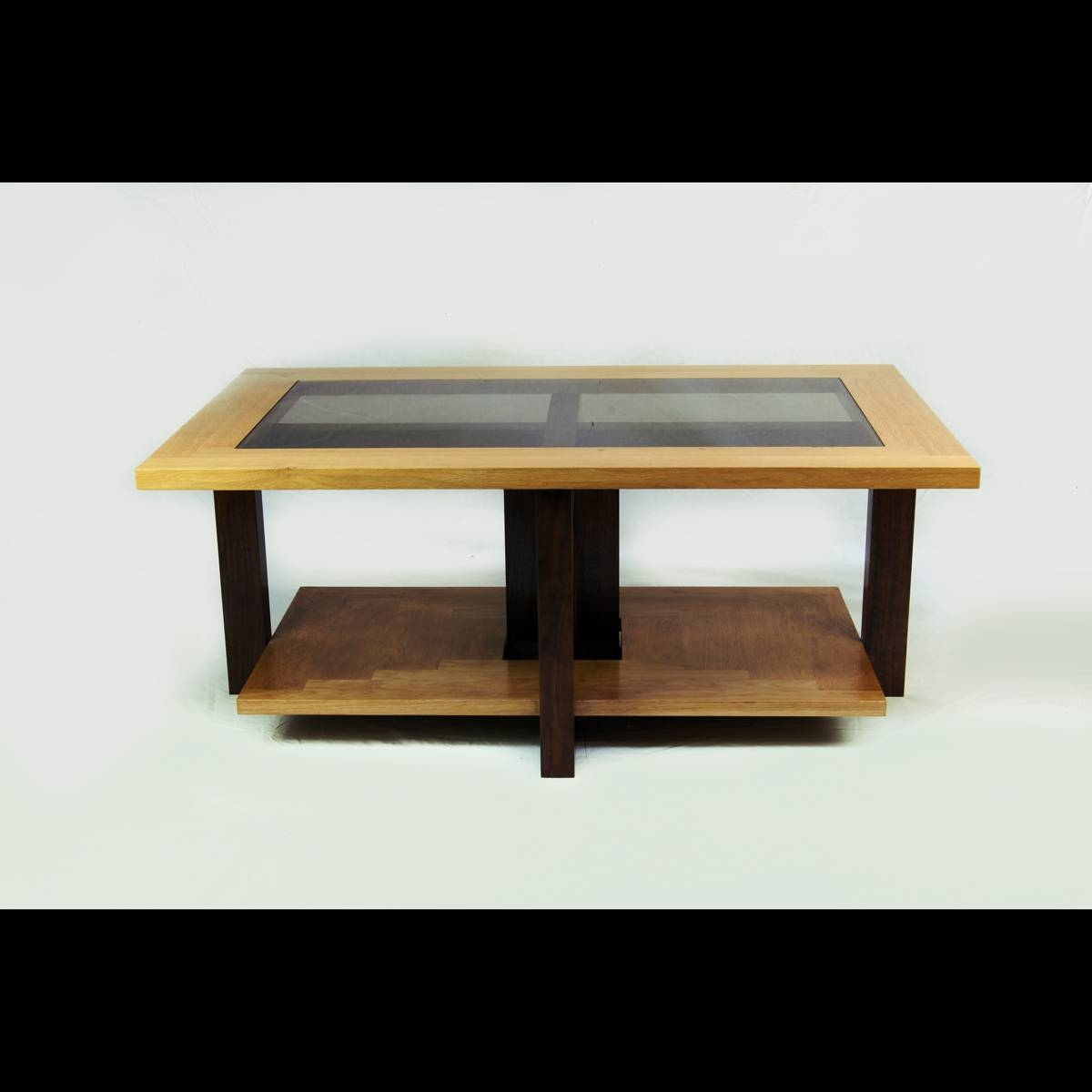 Coffee Table throughout Puzzle Coffee Tables (Image 13 of 30)