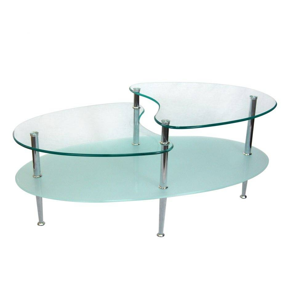 Displaying Gallery of Wayfair Glass Coffee Tables View 27 of 30