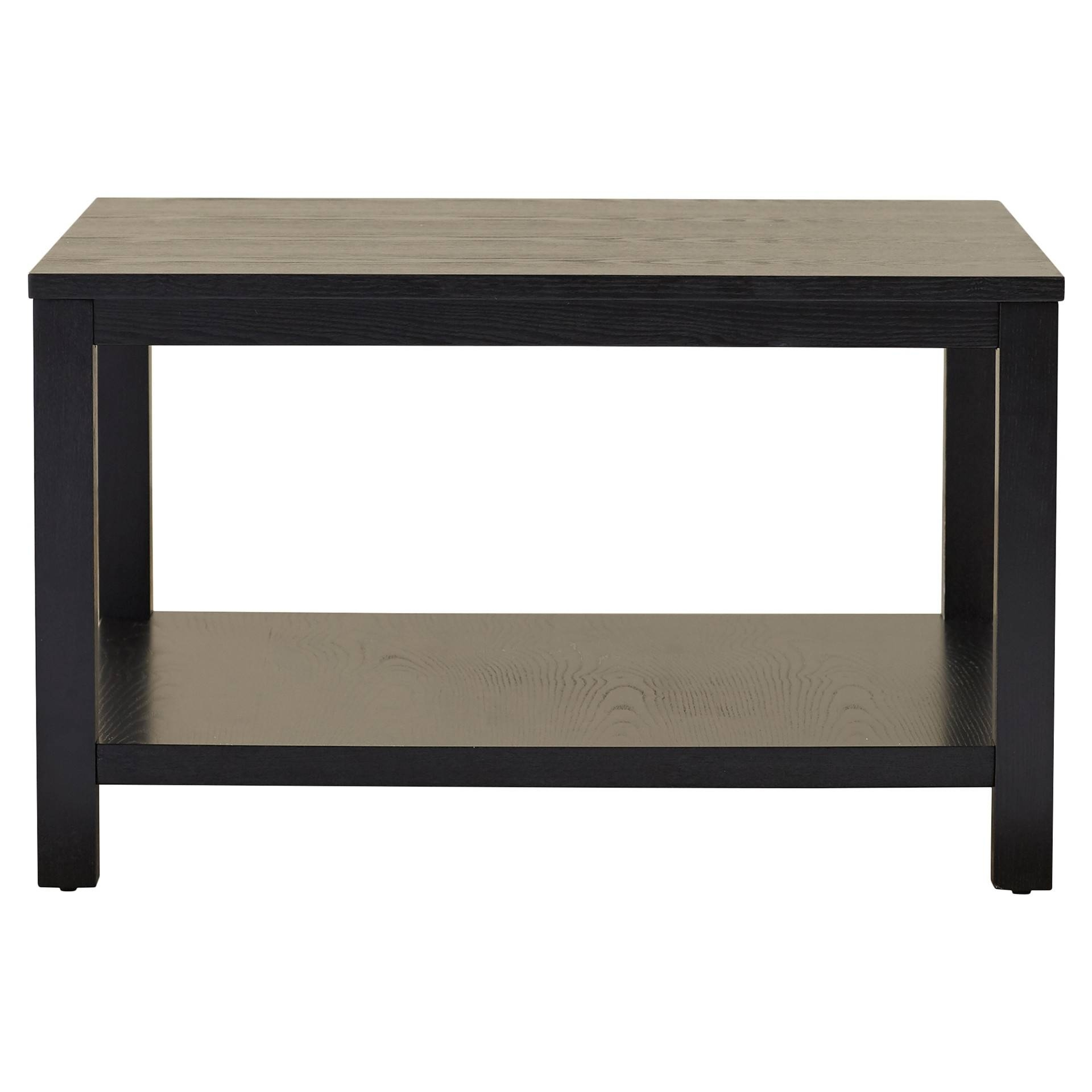 Coffee Table : Wayfair Glass Coffee Table In Imposing Kitchen Cute  Throughout Wayfair Glass Coffee Tables