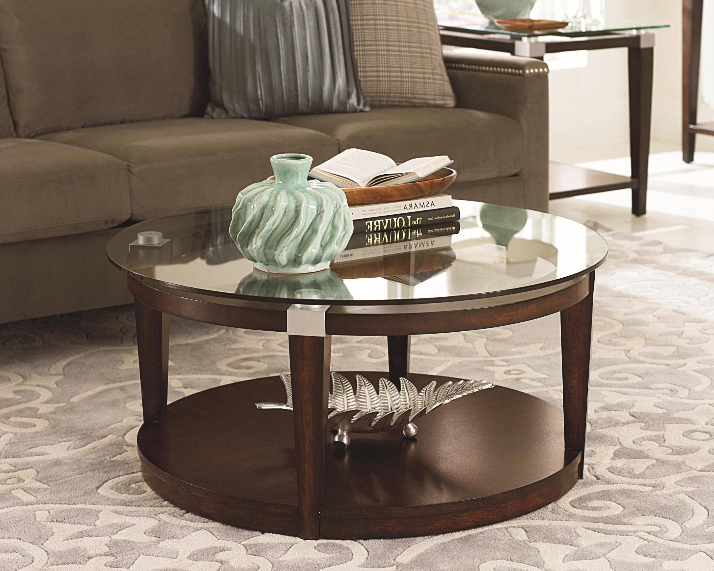 Coffee Table : Wayfair Glass Coffee Table Inside Fantastic Round throughout Wayfair Coffee Table Sets (Image 6 of 30)