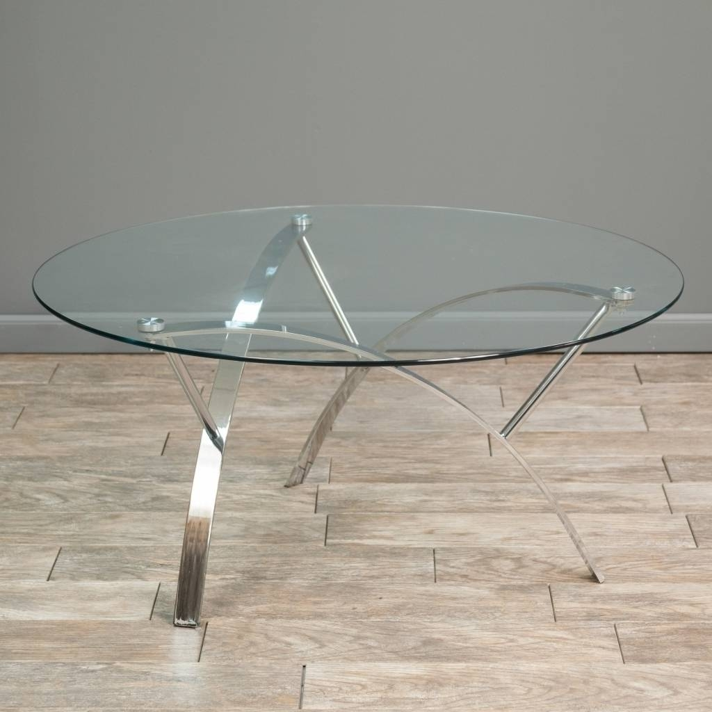 Coffee Table : Wayfair Glass Coffee Table Inside Remarkable Round in Wayfair Coffee Table Sets (Image 7 of 30)