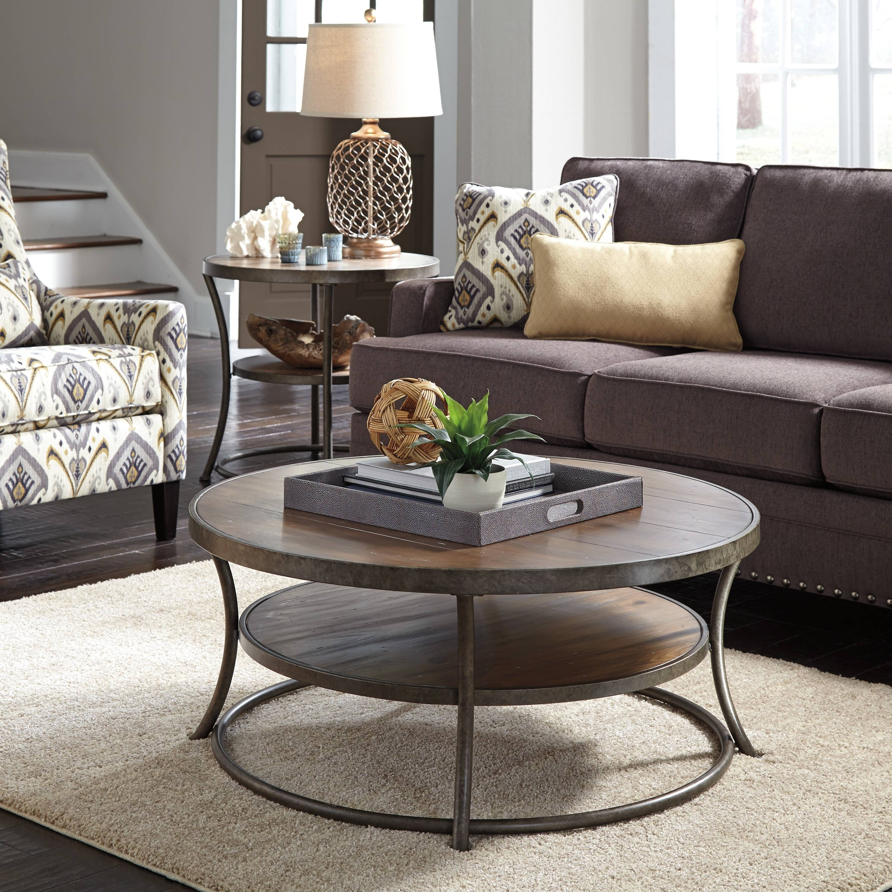 Coffee Table : Wayfair Glass Coffee Table Pertaining To Wonderful within Wayfair Coffee Table Sets (Image 9 of 30)