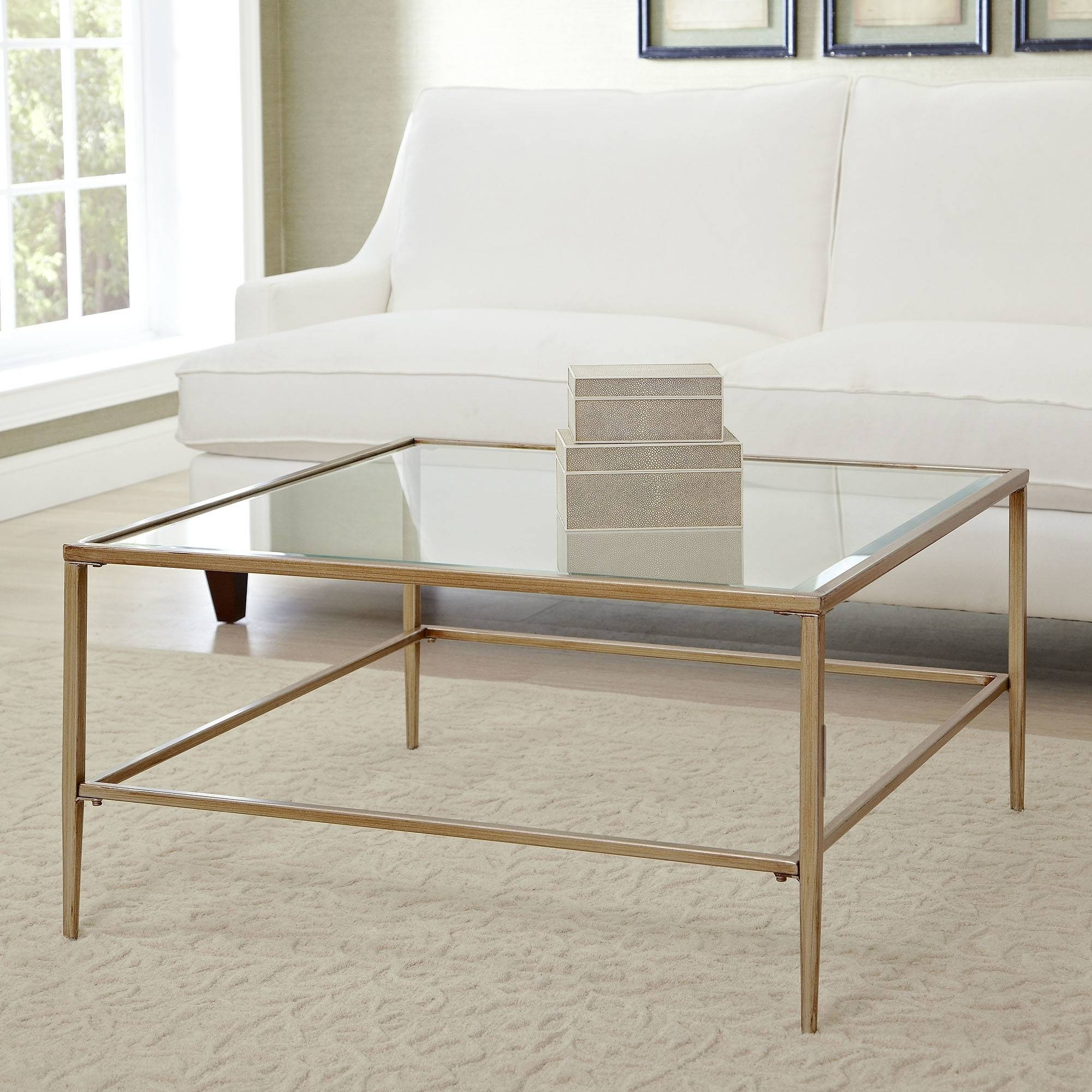 Coffee Table : Wayfair Glass Coffee Table With Regard To Brilliant inside Wayfair Coffee Table Sets (Image 10 of 30)